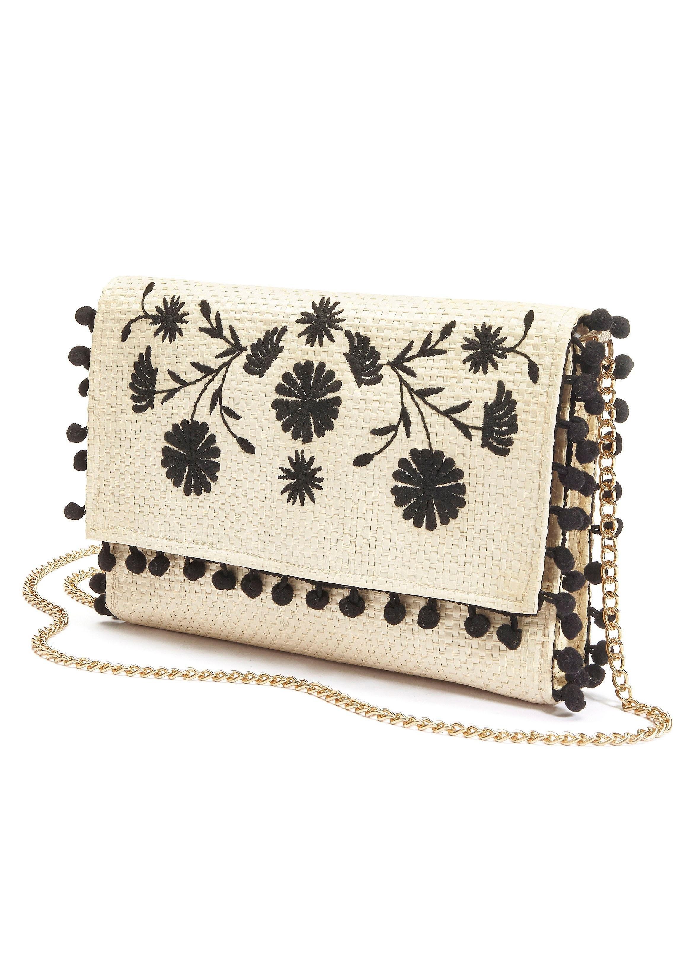 LASCANA minibag in de webshop van Lascana kopen