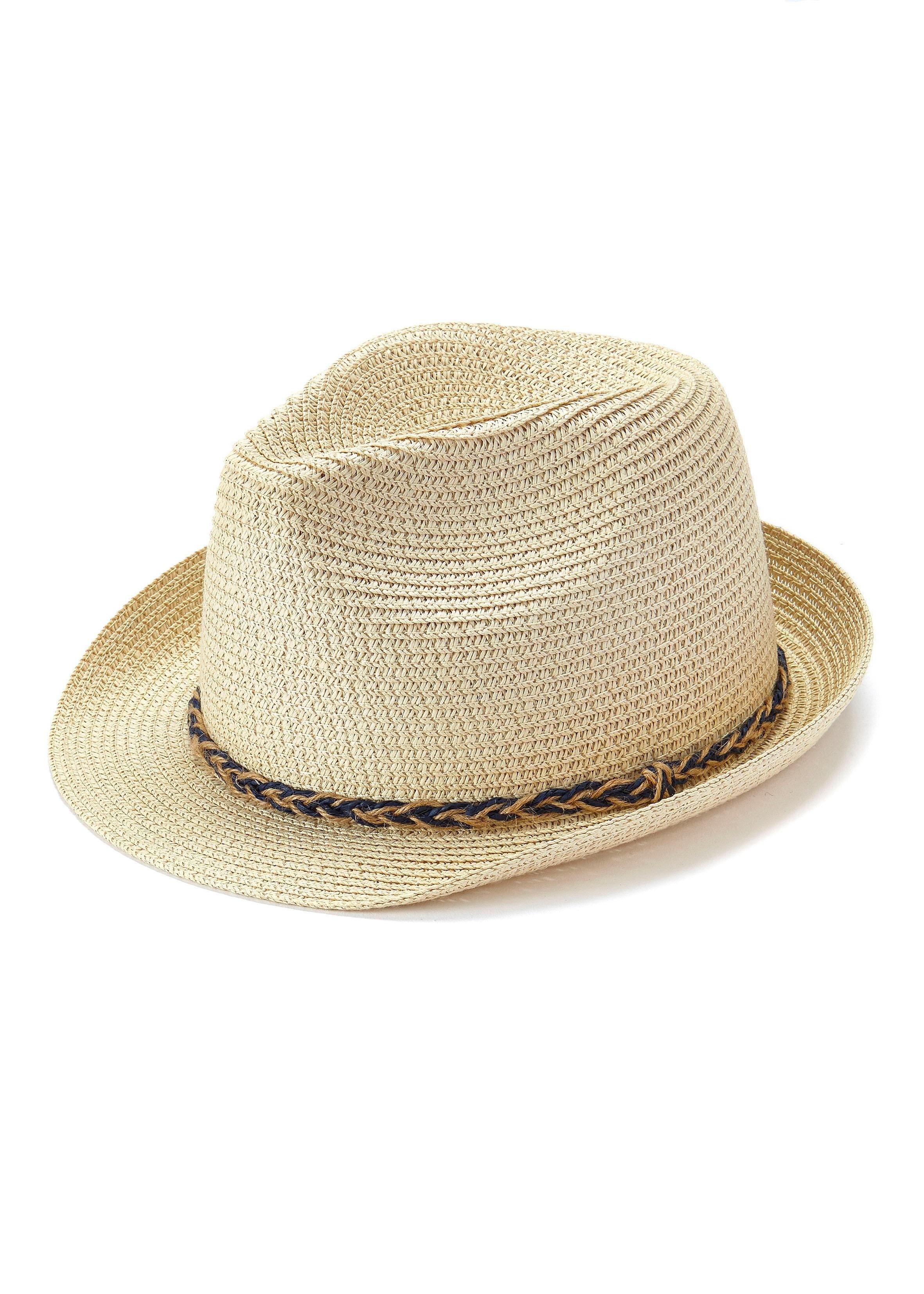 LASCANA hoed nu online bestellen