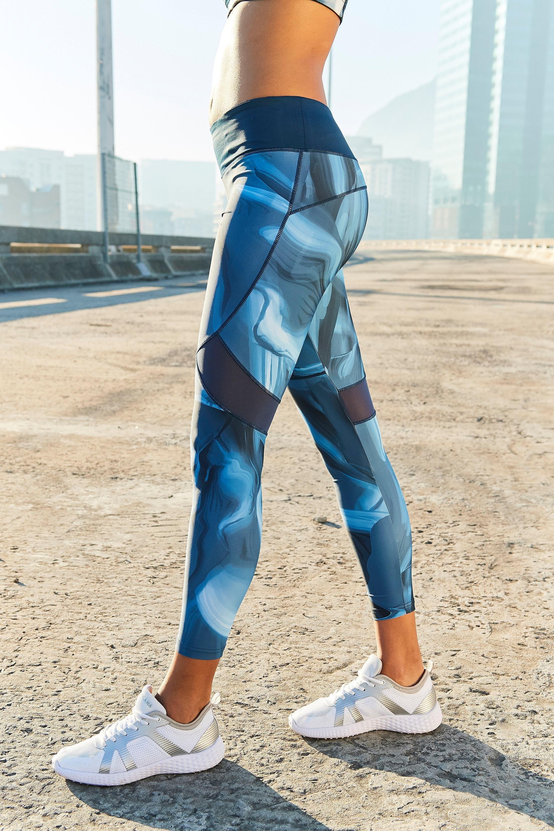 LASCANA active by LASCANA legging voordelig en veilig online kopen