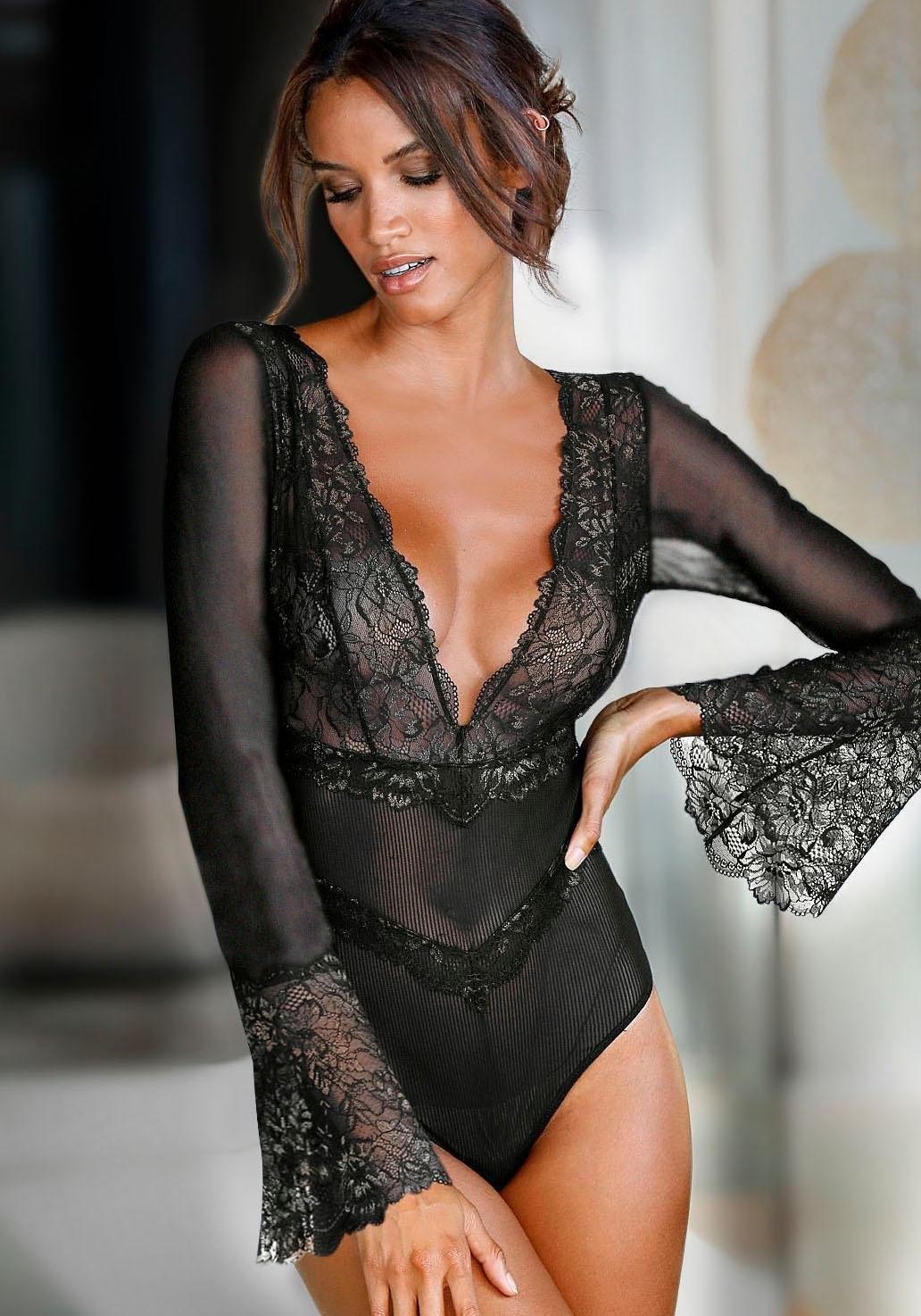 LASCANA body nu online kopen bij Lascana