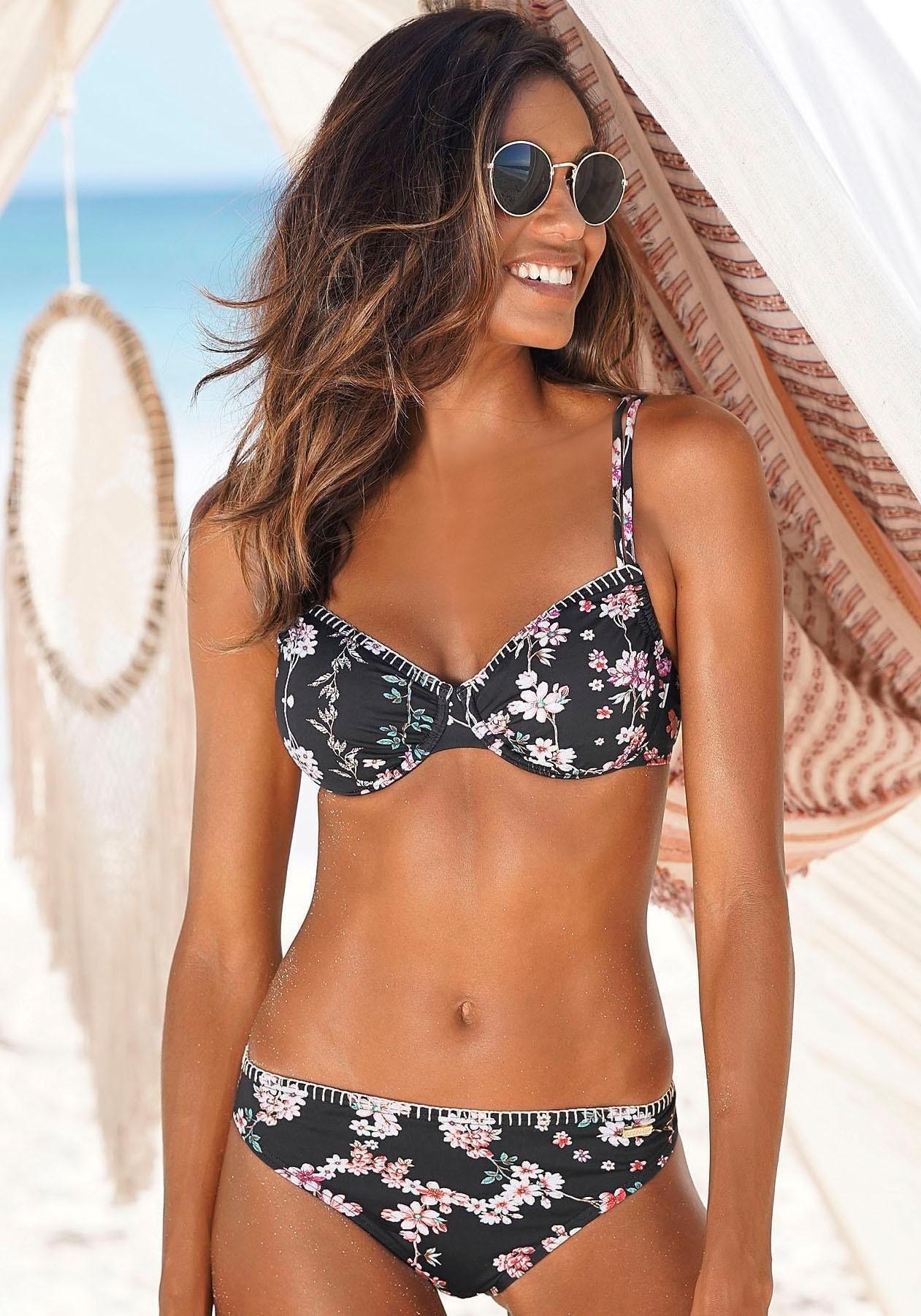 Sunseeker bikinibroekje nu online bestellen