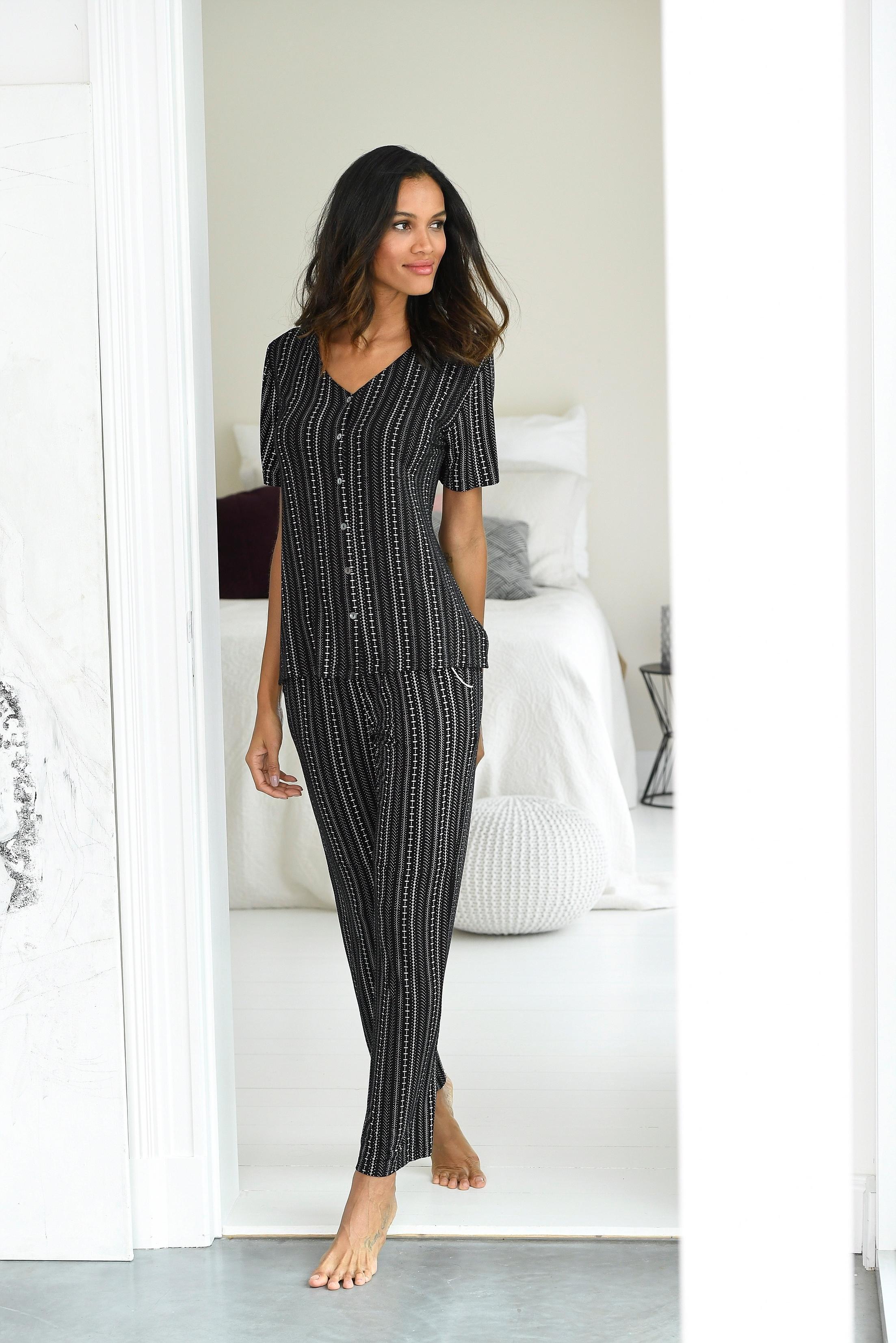 LASCANA pyjama nu online kopen bij Lascana