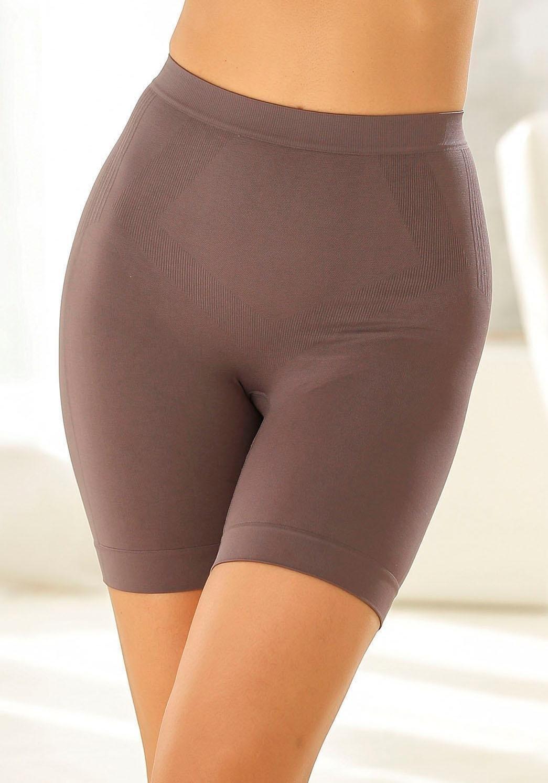 Susa modellerende broekje bestellen: 30 dagen bedenktijd