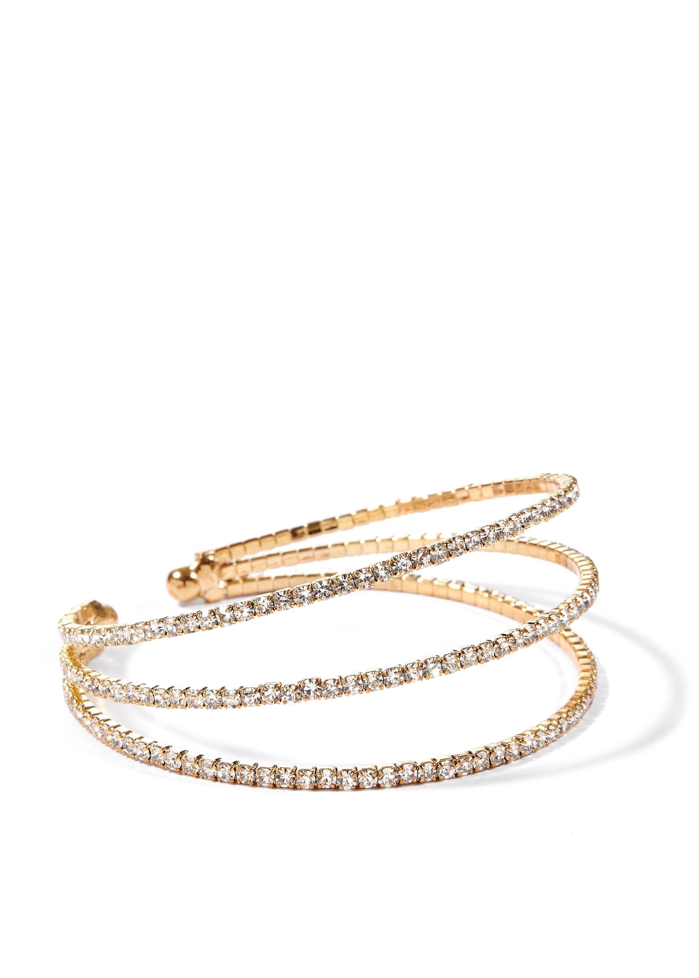 Op zoek naar een LASCANA armband? Koop online bij Lascana