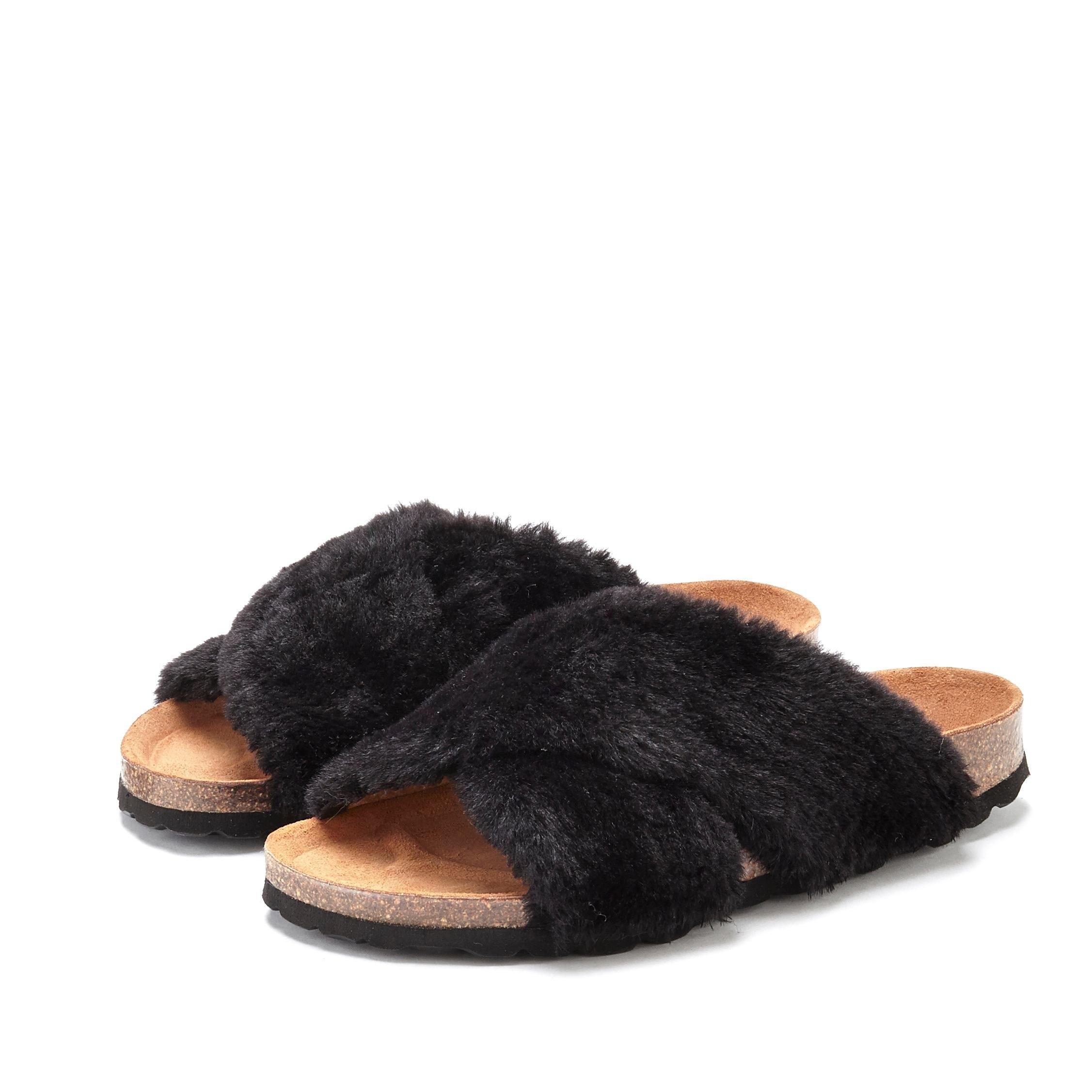 Lascana -slippers online kopen op lascana.nl