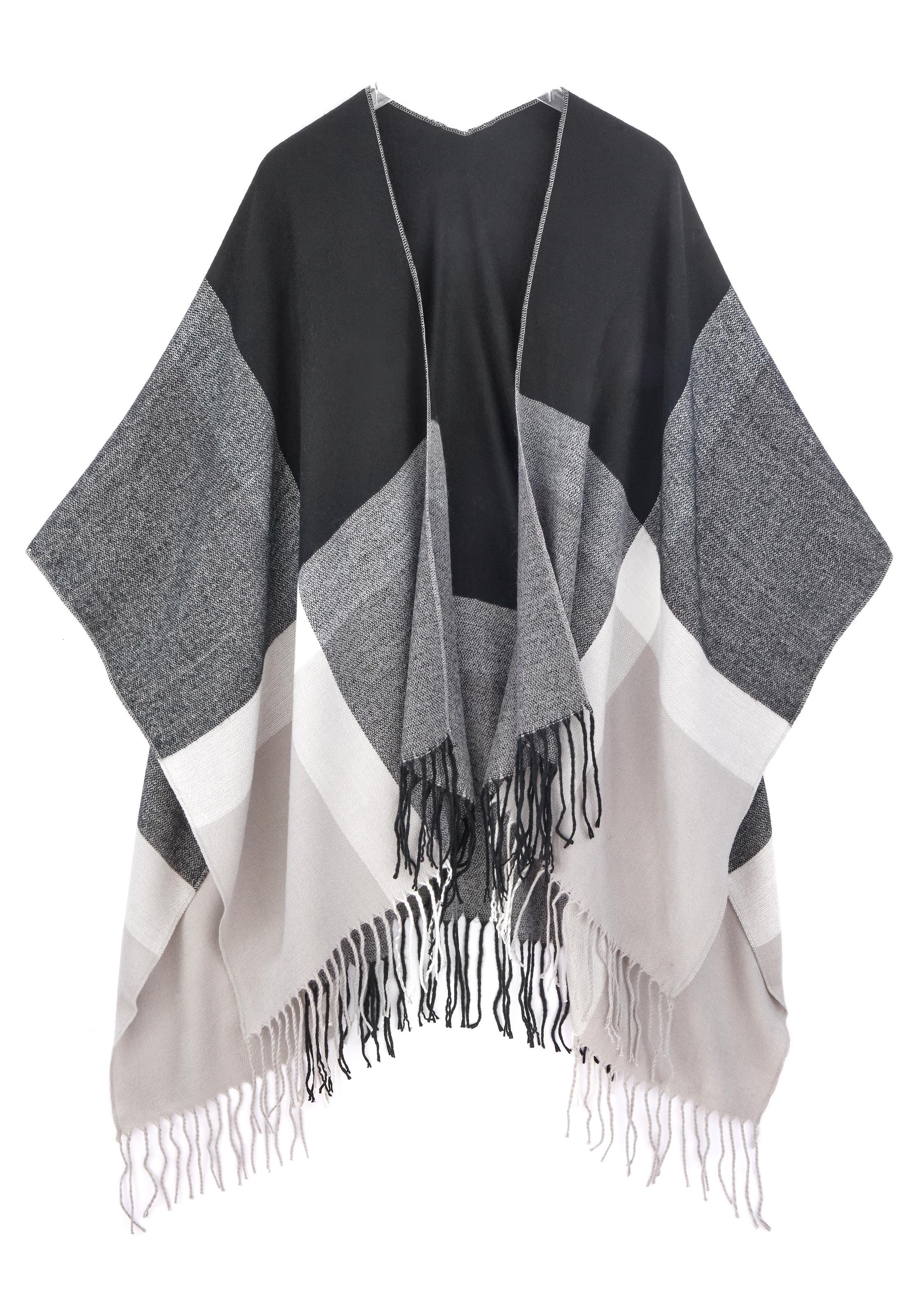 LASCANA sjaal nu online kopen bij Lascana