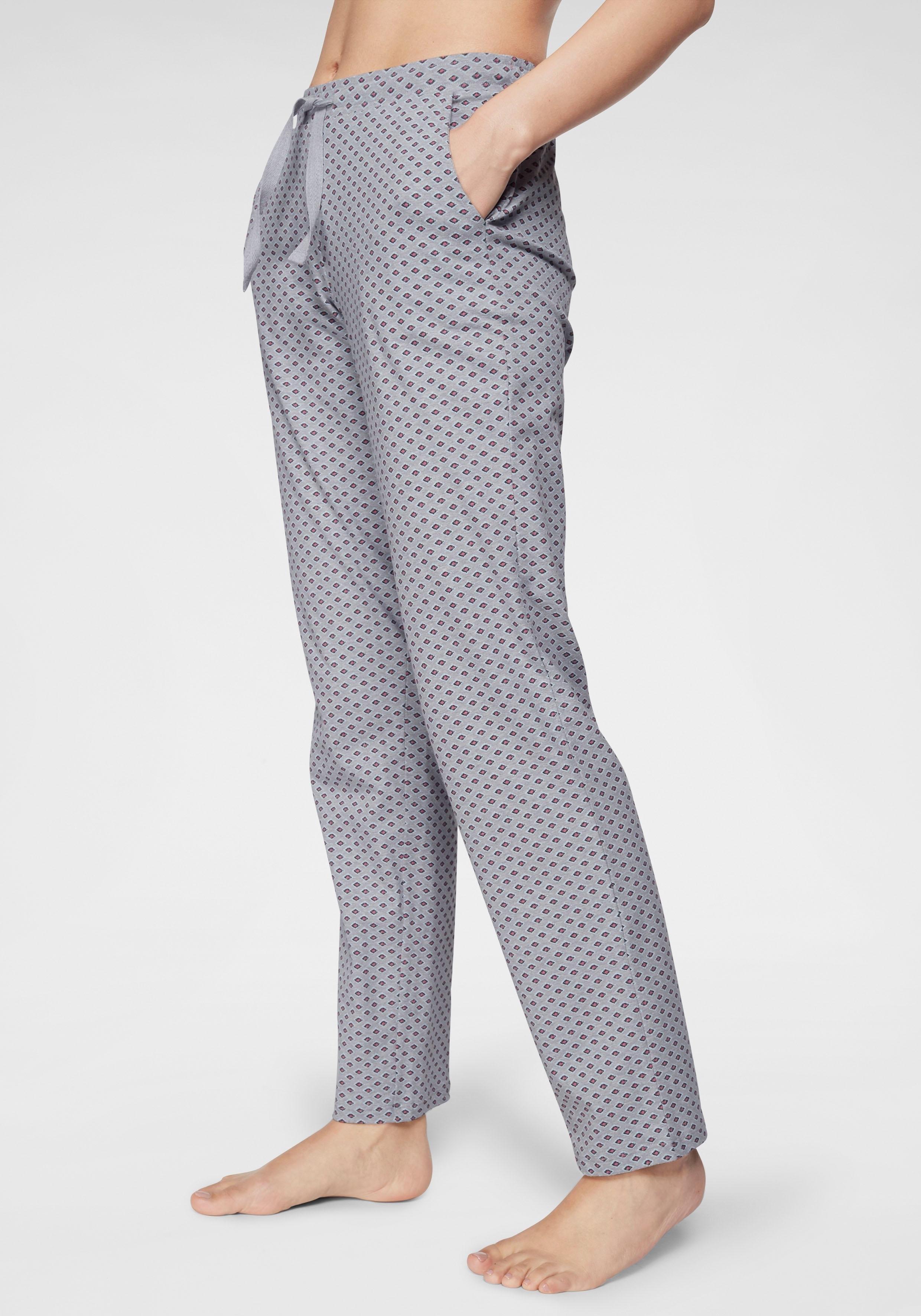 Schiesser pyjamabroek - verschillende betaalmethodes