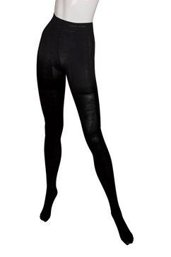 calvin klein panty (per stuk) zwart