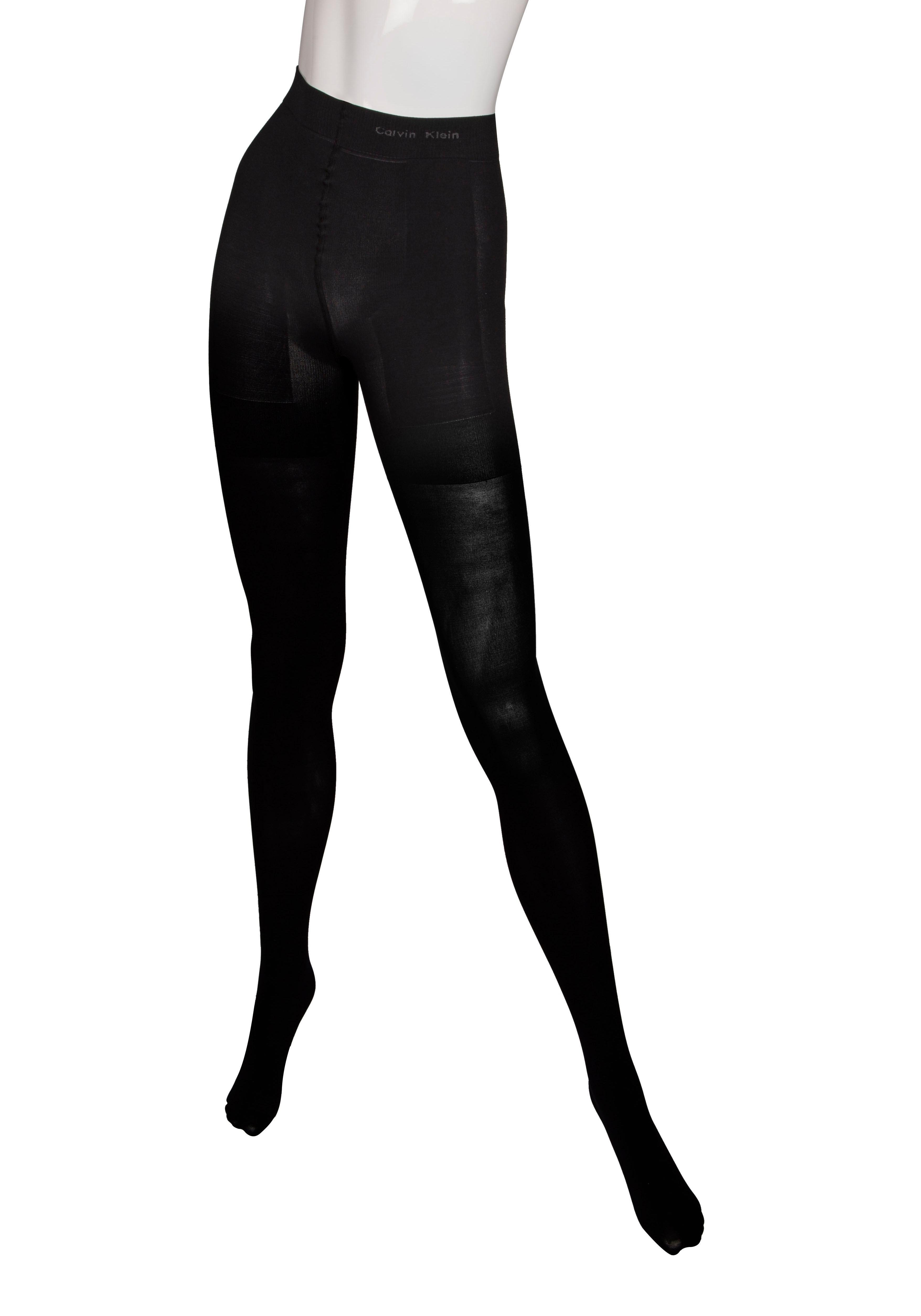 Op zoek naar een Calvin Klein panty (per stuk)? Koop online bij Lascana