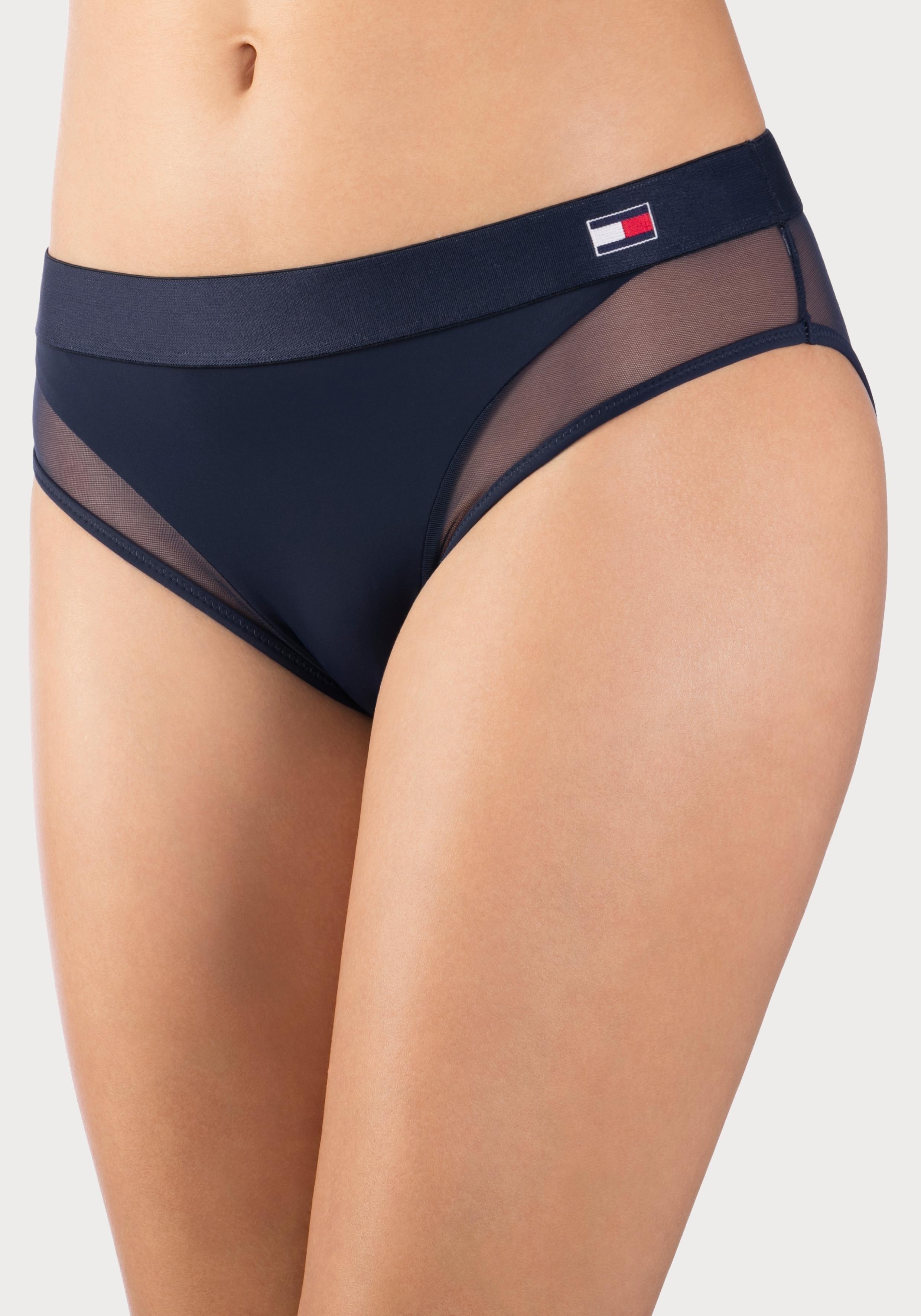 Tommy Hilfiger bikinislip (per stuk) nu online kopen bij Lascana