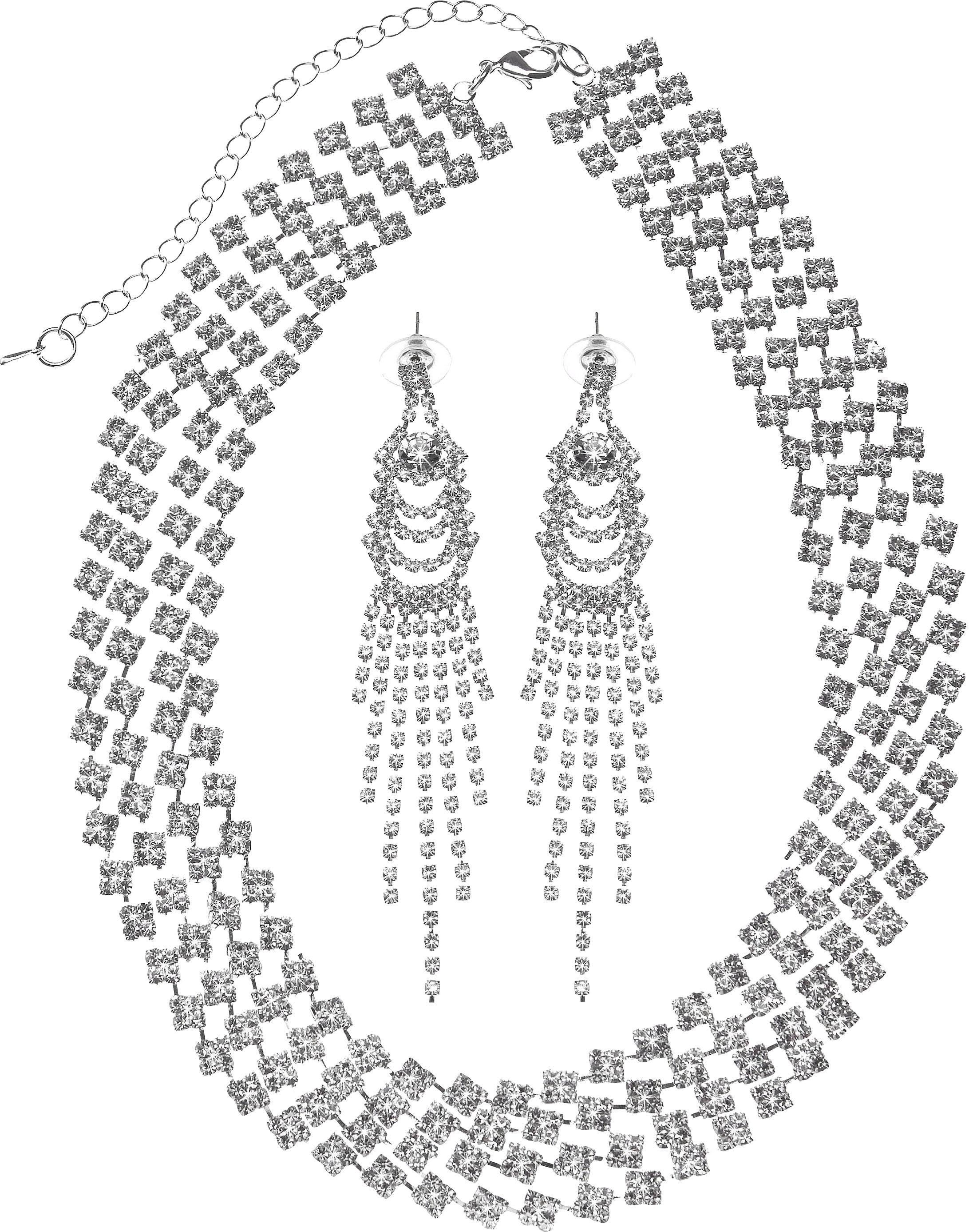 LASCANA sieradenset bij Lascana online kopen