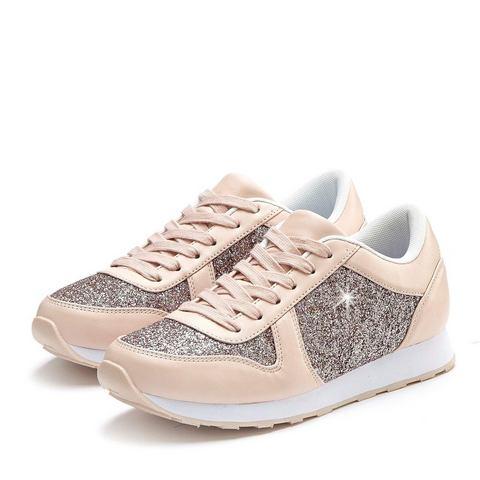 LASCANA sneakers