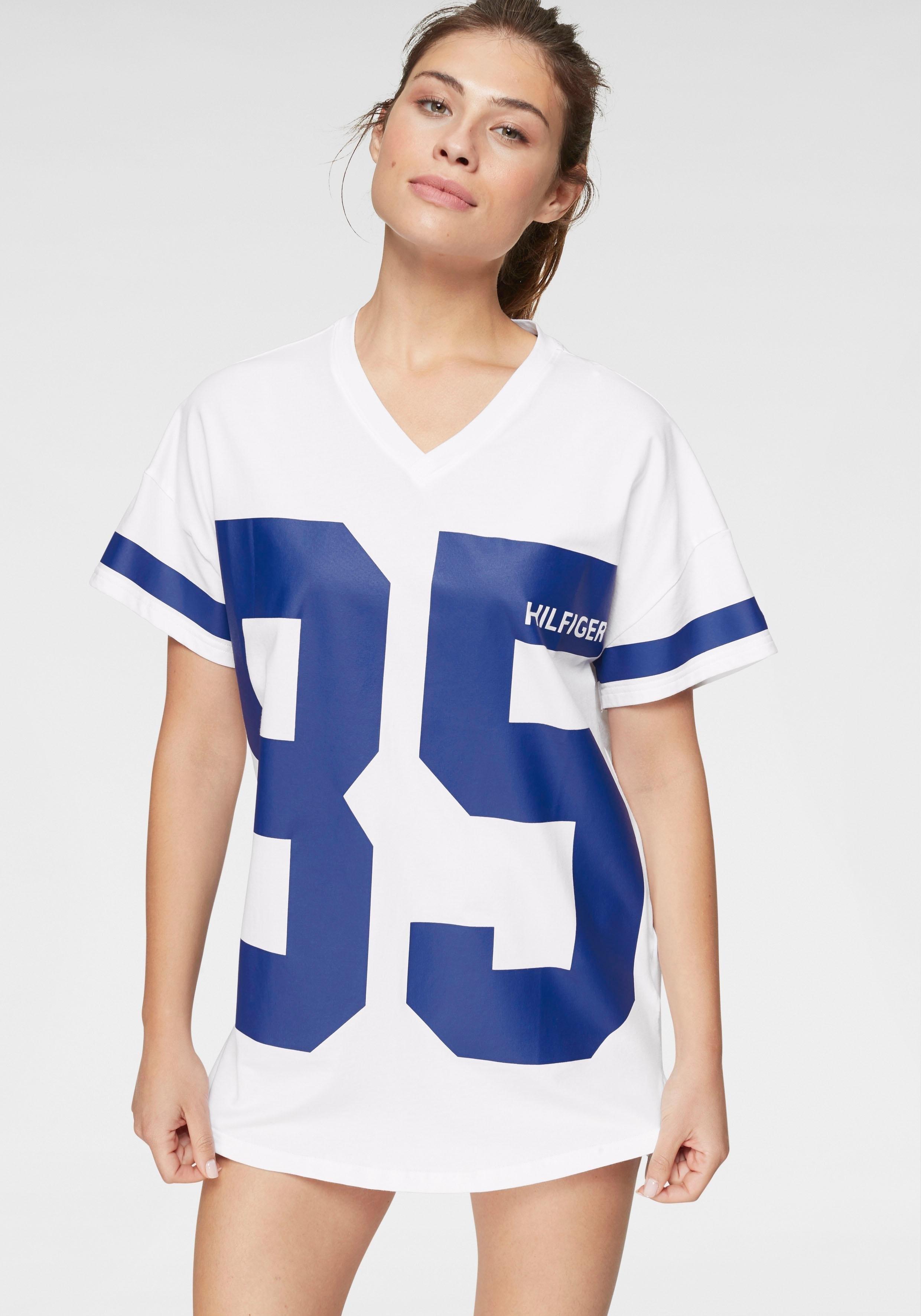Tommy Hilfiger nachthemd voordelig en veilig online kopen