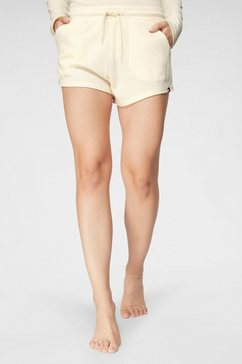 tommy hilfiger relax-short wit