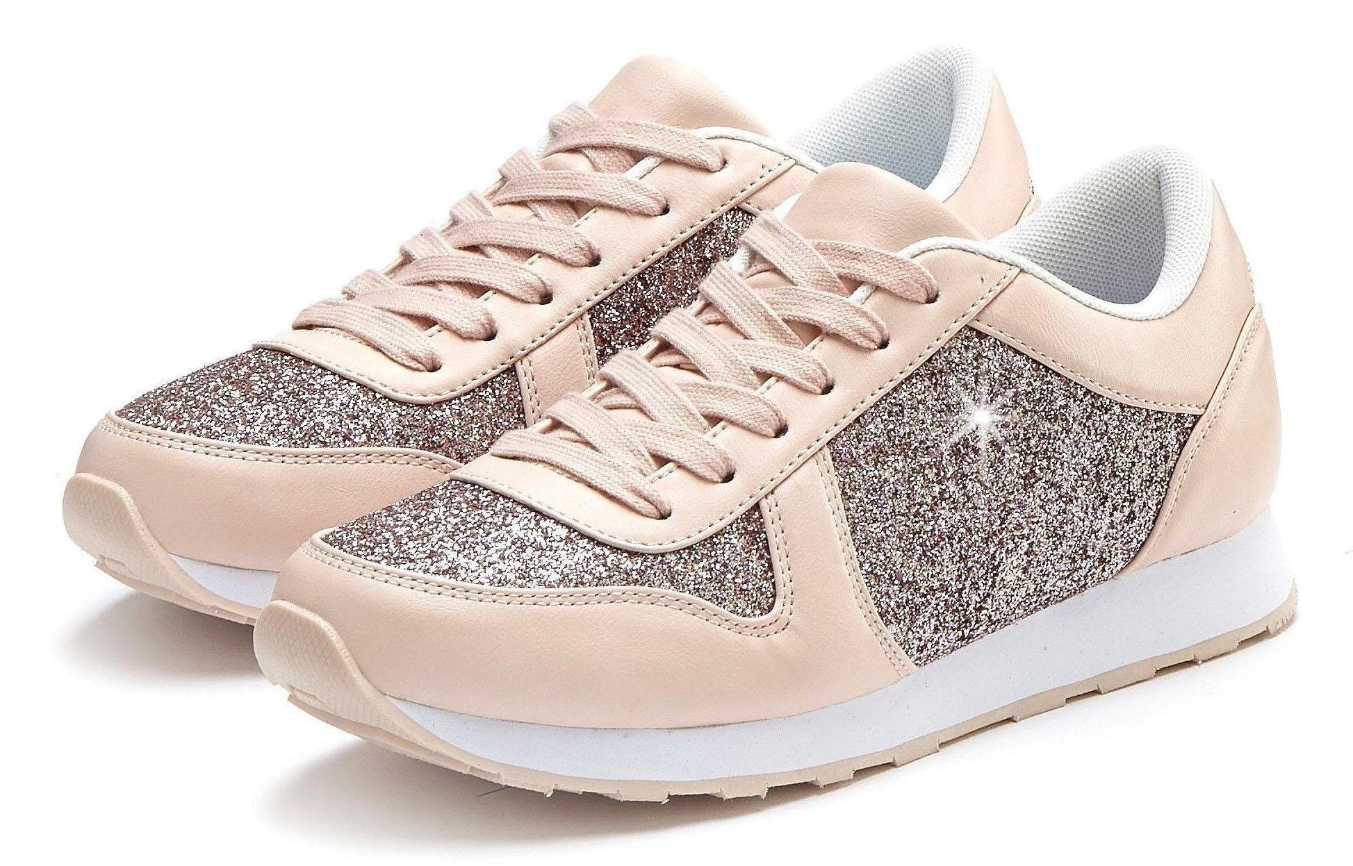LASCANA sneakers veilig op lascana.nl kopen