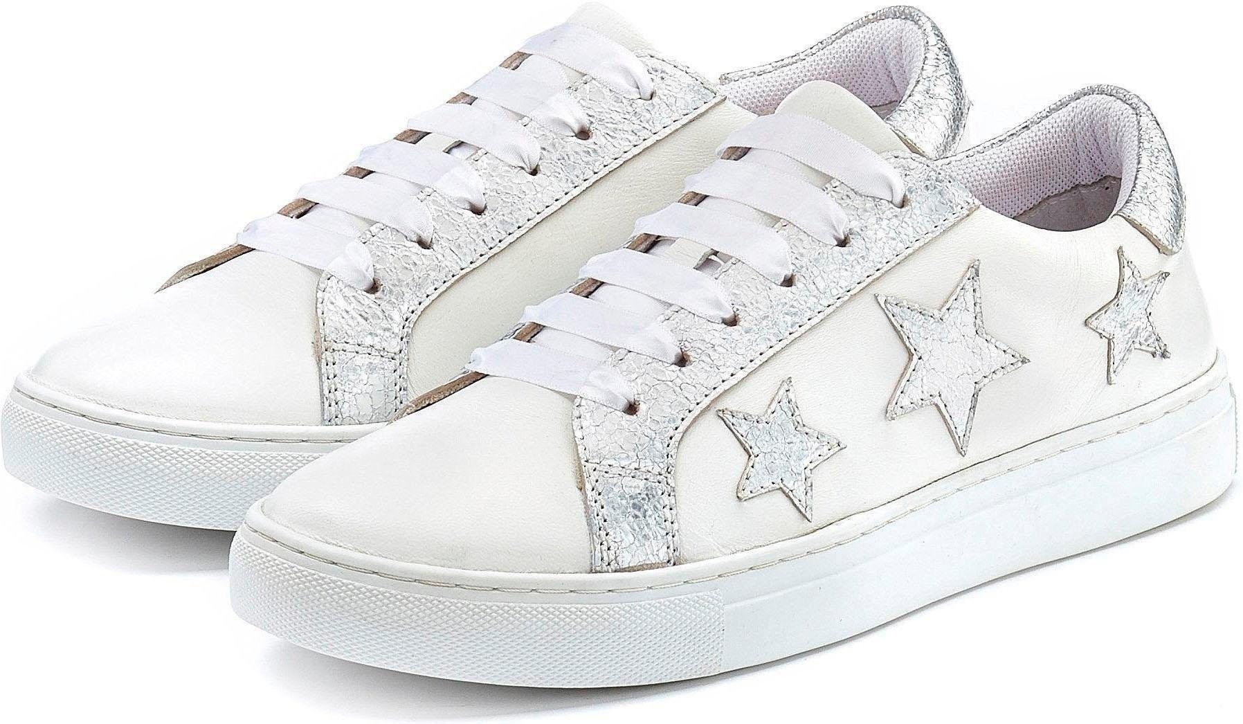 LASCANA sneakers nu online bestellen