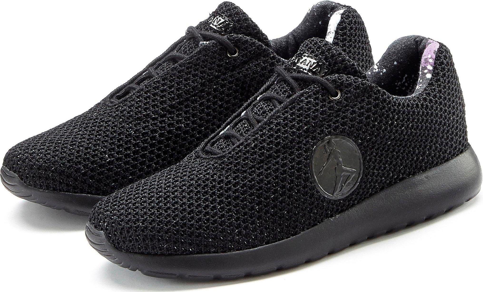 Lascana Sneakers met comfortabele binnenzool - verschillende betaalmethodes
