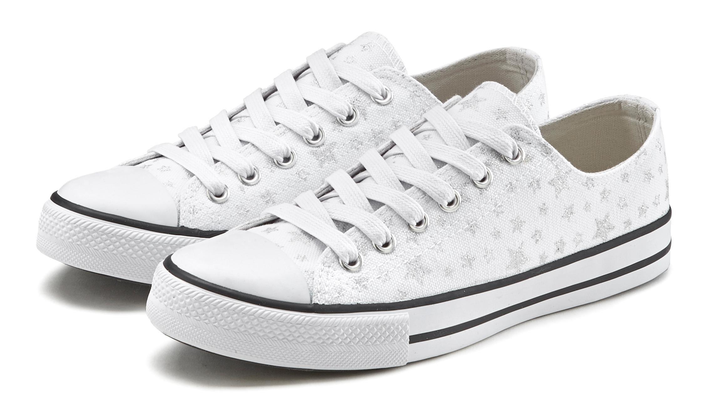 LASCANA sneakers nu online kopen bij Lascana