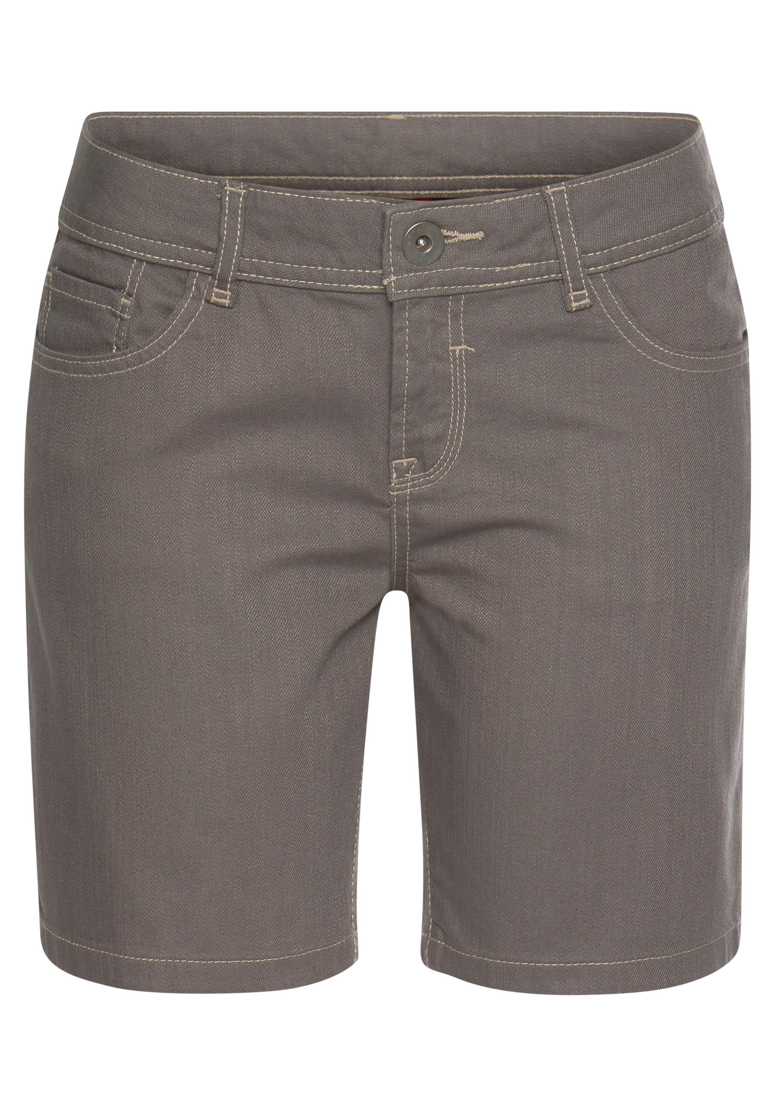 s.Oliver Beachwear bermuda - verschillende betaalmethodes