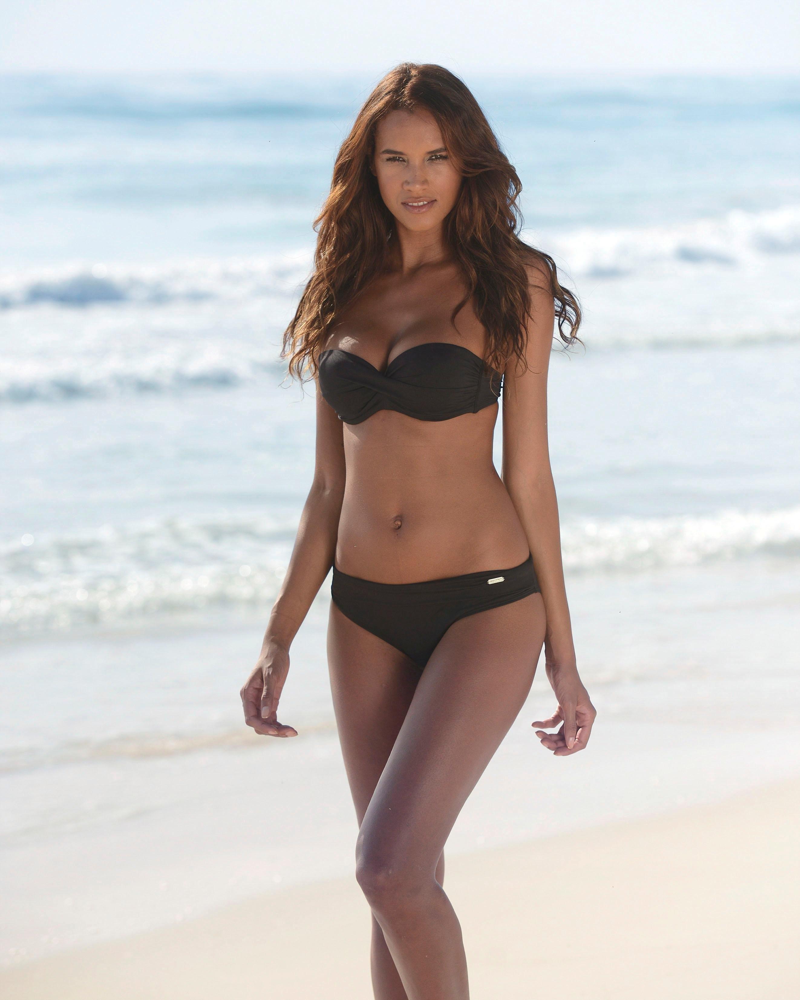 Sunseeker Bikinibroekje voordelig en veilig online kopen