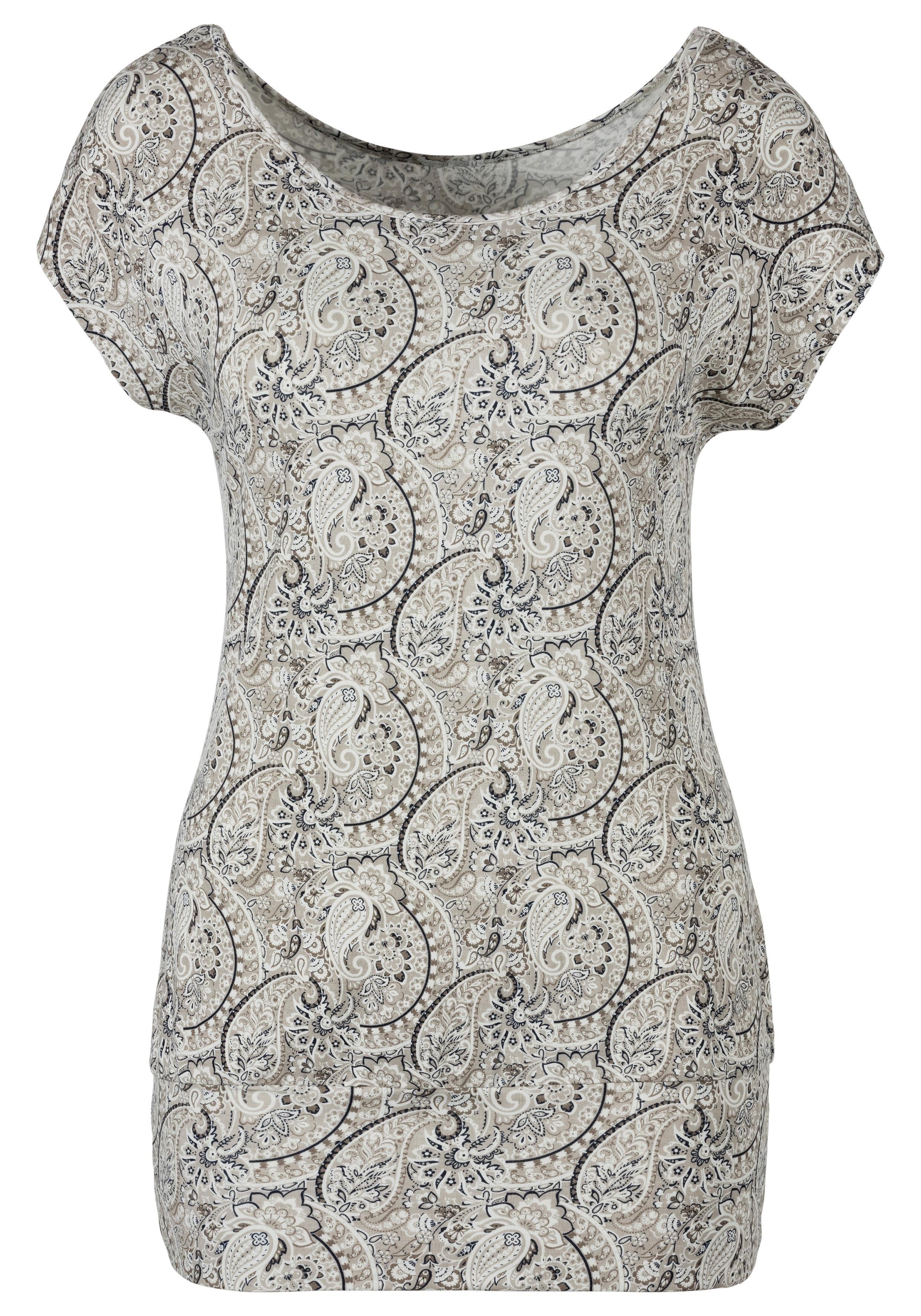 LASCANA lang shirt online kopen op lascana.nl