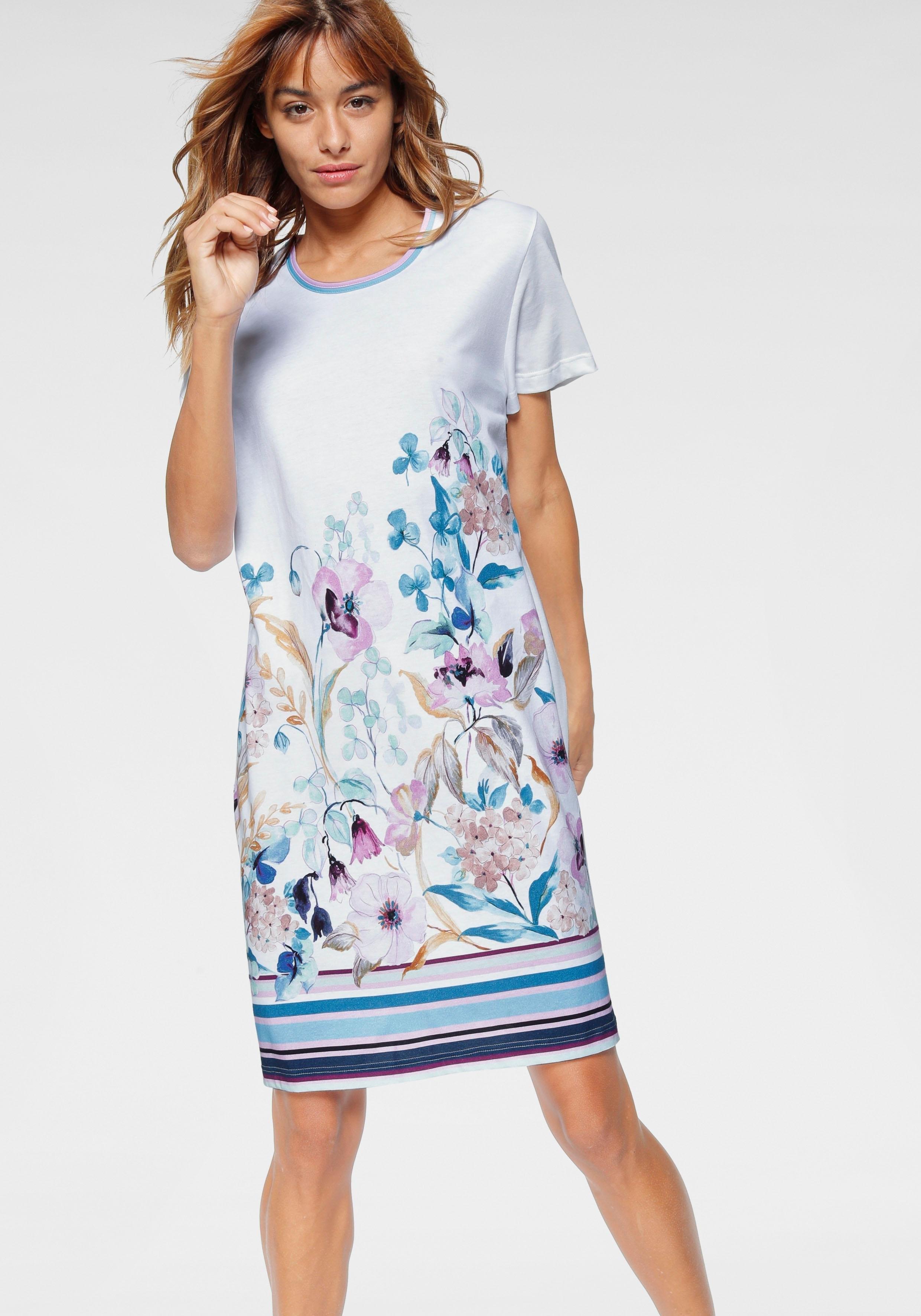 Cybèle nachthemd nu online kopen bij Lascana