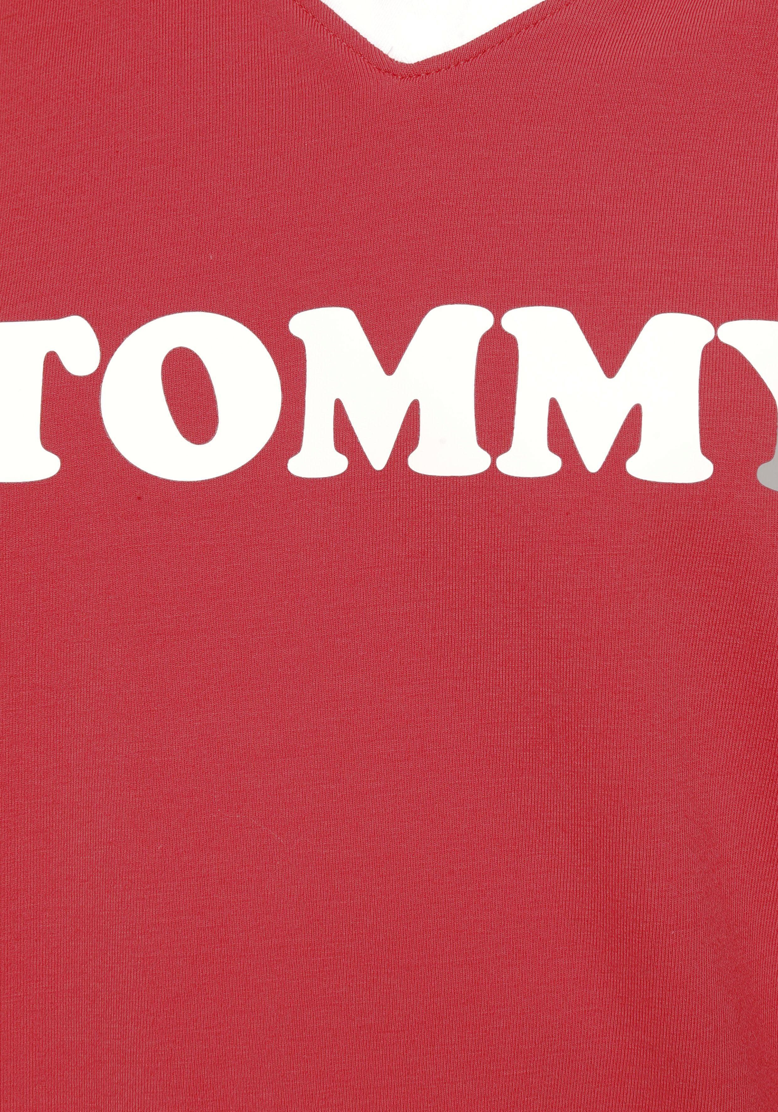 TOMMY HILFIGER nachthemd