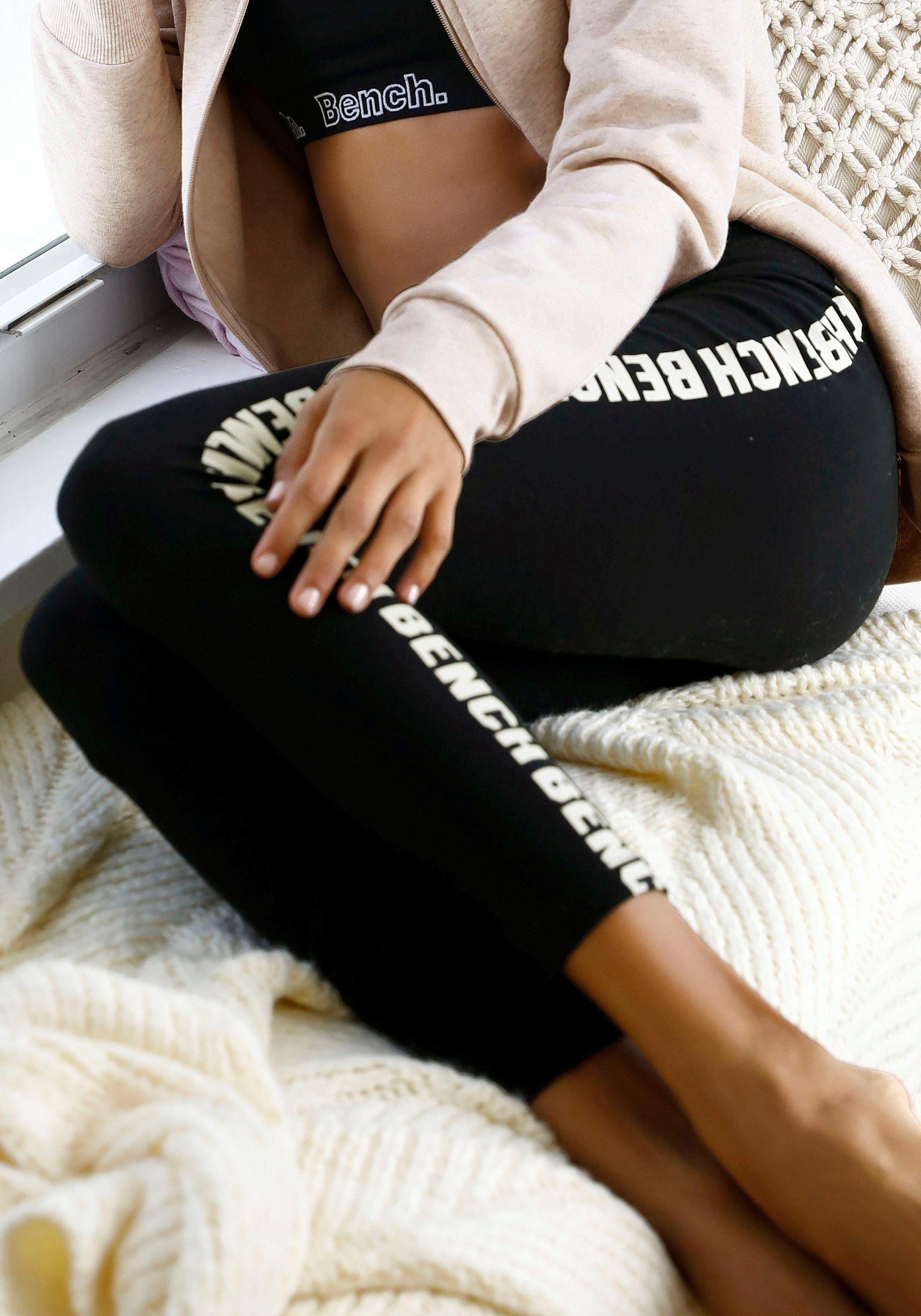 Bench. legging nu online bestellen