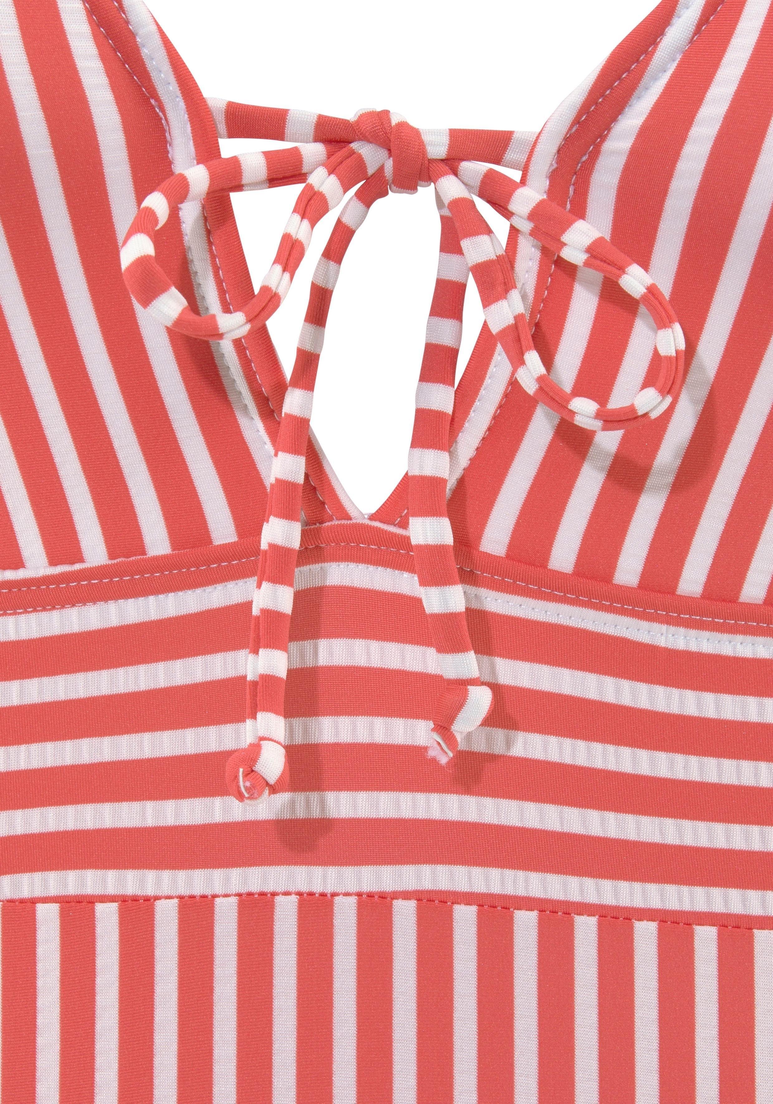 s.Oliver Beachwear badpak bij Lascana online kopen