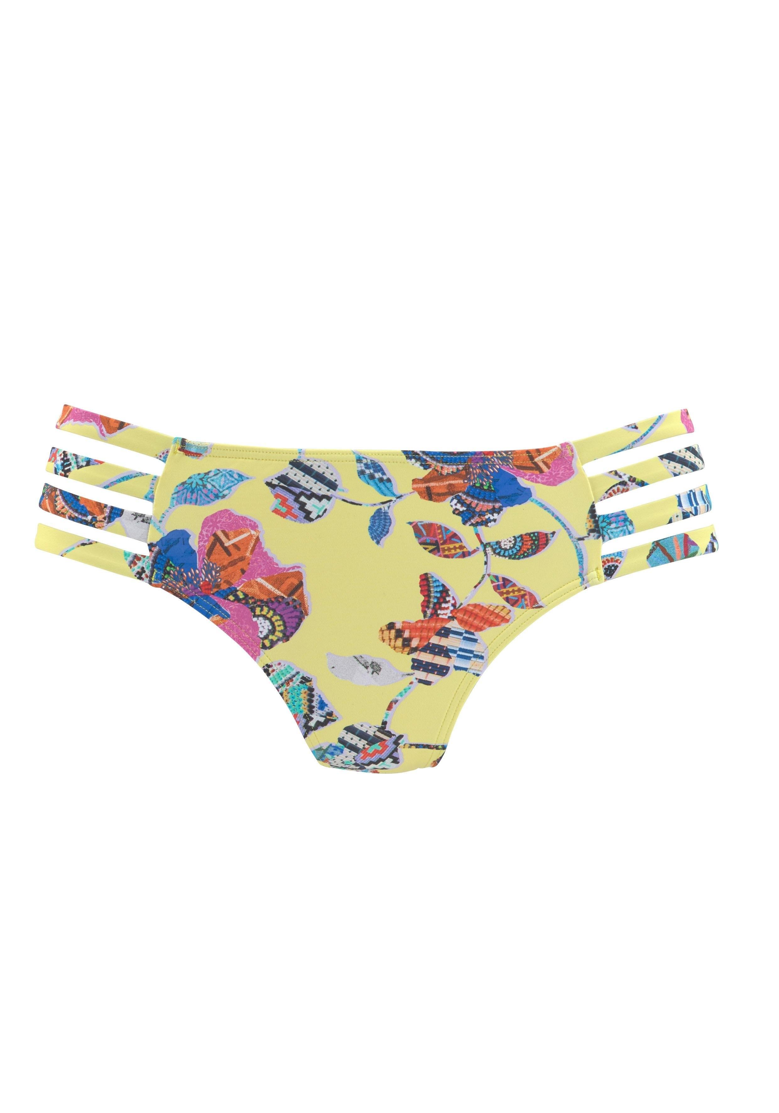 Sunseeker bikinibroekje »Jam« goedkoop op lascana.nl kopen