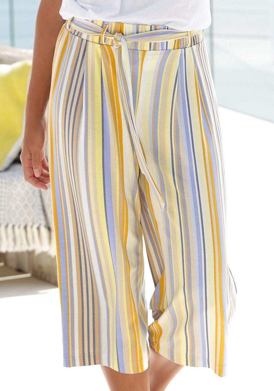 VENICE BEACH culotte nu online bestellen
