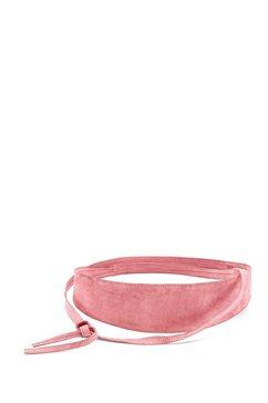 lascana tailleriem roze