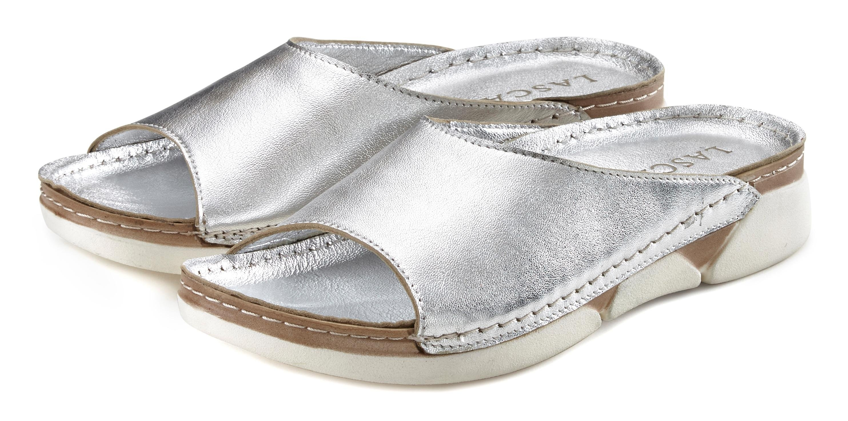 LASCANA slippers online kopen op lascana.nl
