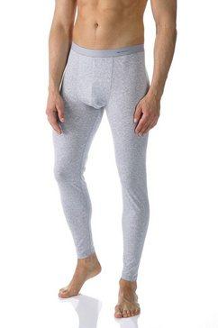 mey lange onderbroek grijs
