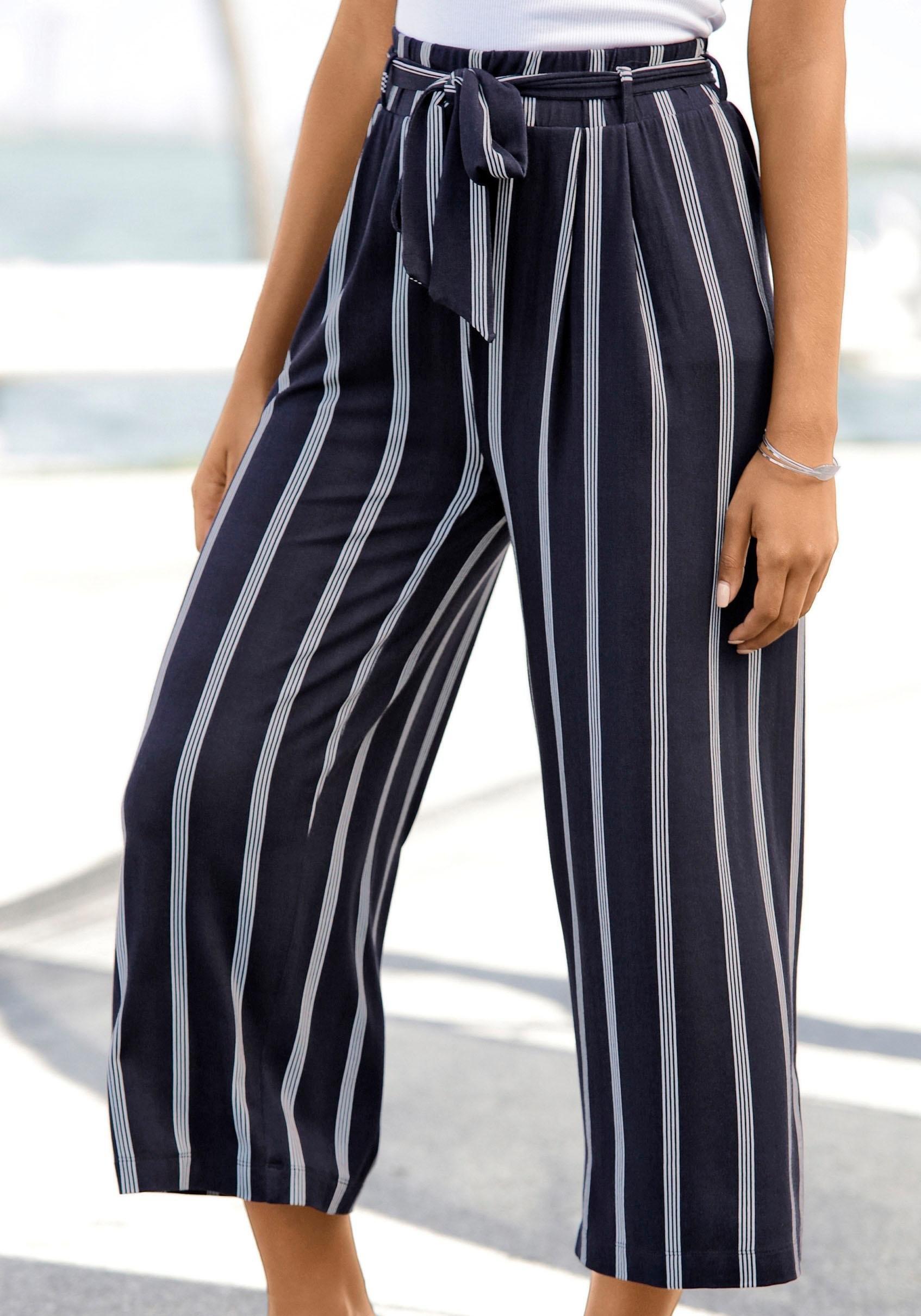 LASCANA culotte bij Lascana online kopen