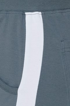 venice beach sweatpants »new valley tor pants« blauw