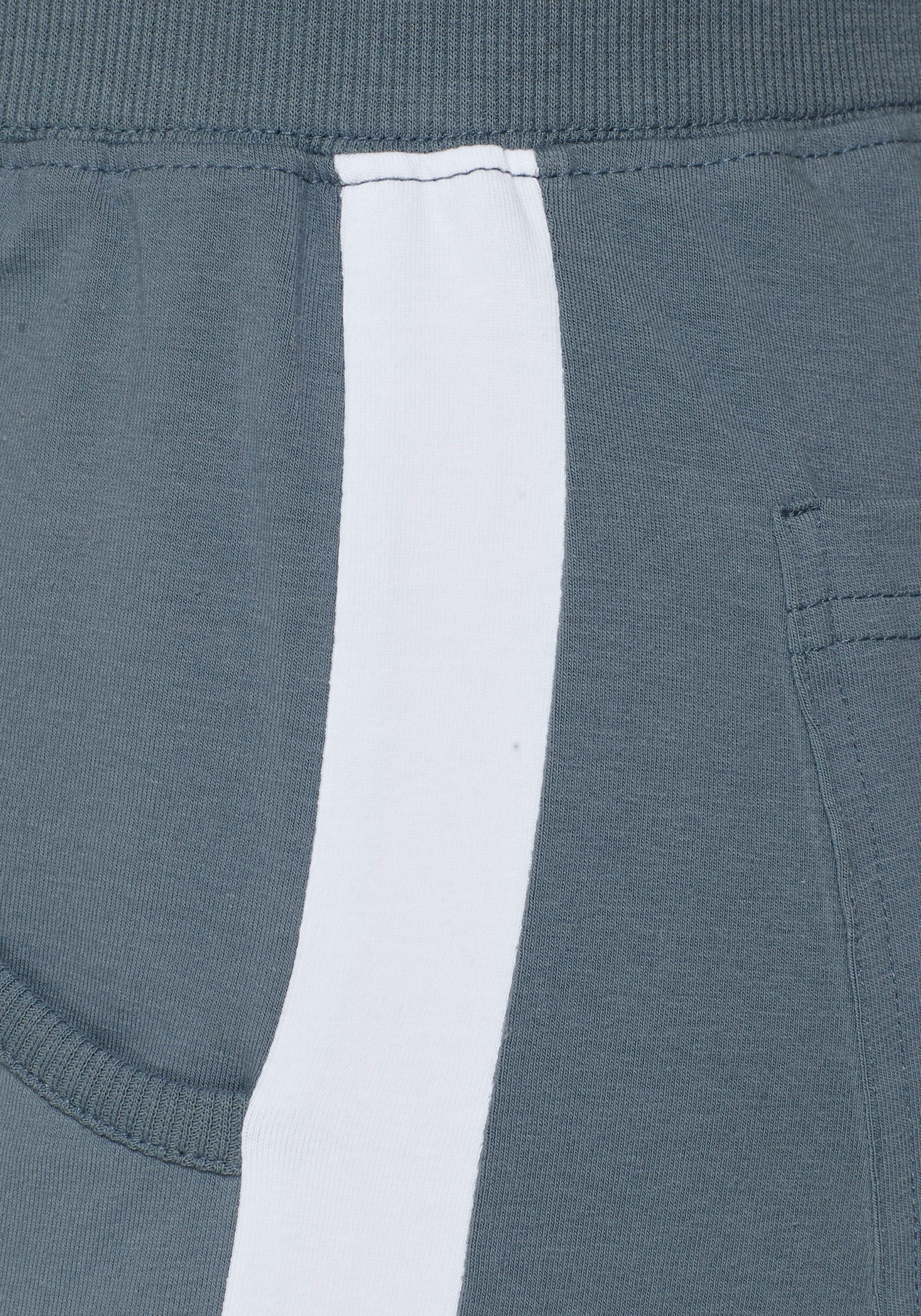 VENICE BEACH sweatpants »New Valley Tor Pants« online kopen op lascana.nl