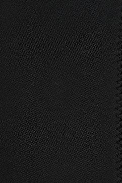 calvin klein bikinibroekje zwart