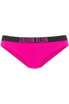 calvin klein bikinibroekje roze