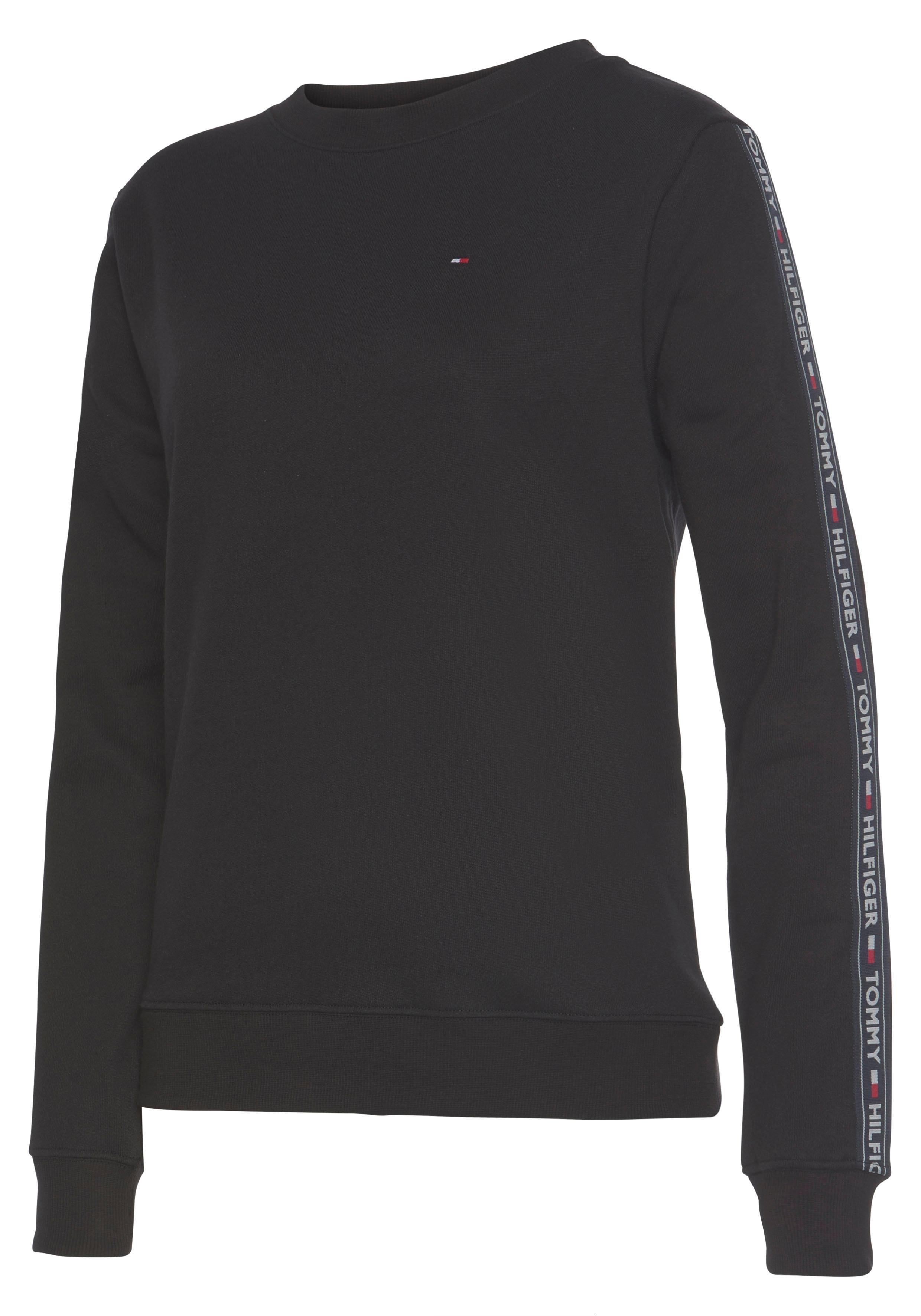 Op zoek naar een Tommy Hilfiger sweatshirt? Koop online bij Lascana