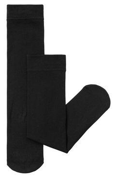 lavana thermosokken zwart