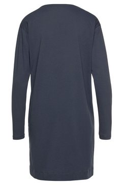 marc o'polo nachthemd grijs