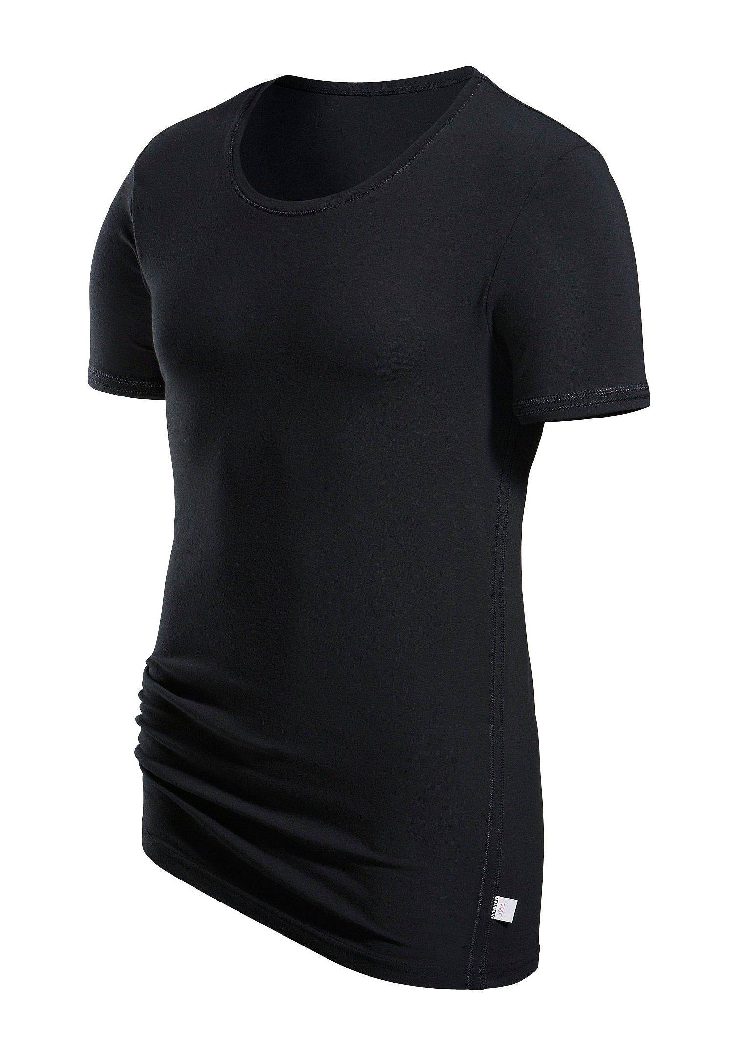 s.Oliver Bodywear T-shirt S.OLIVER bestellen: 30 dagen bedenktijd