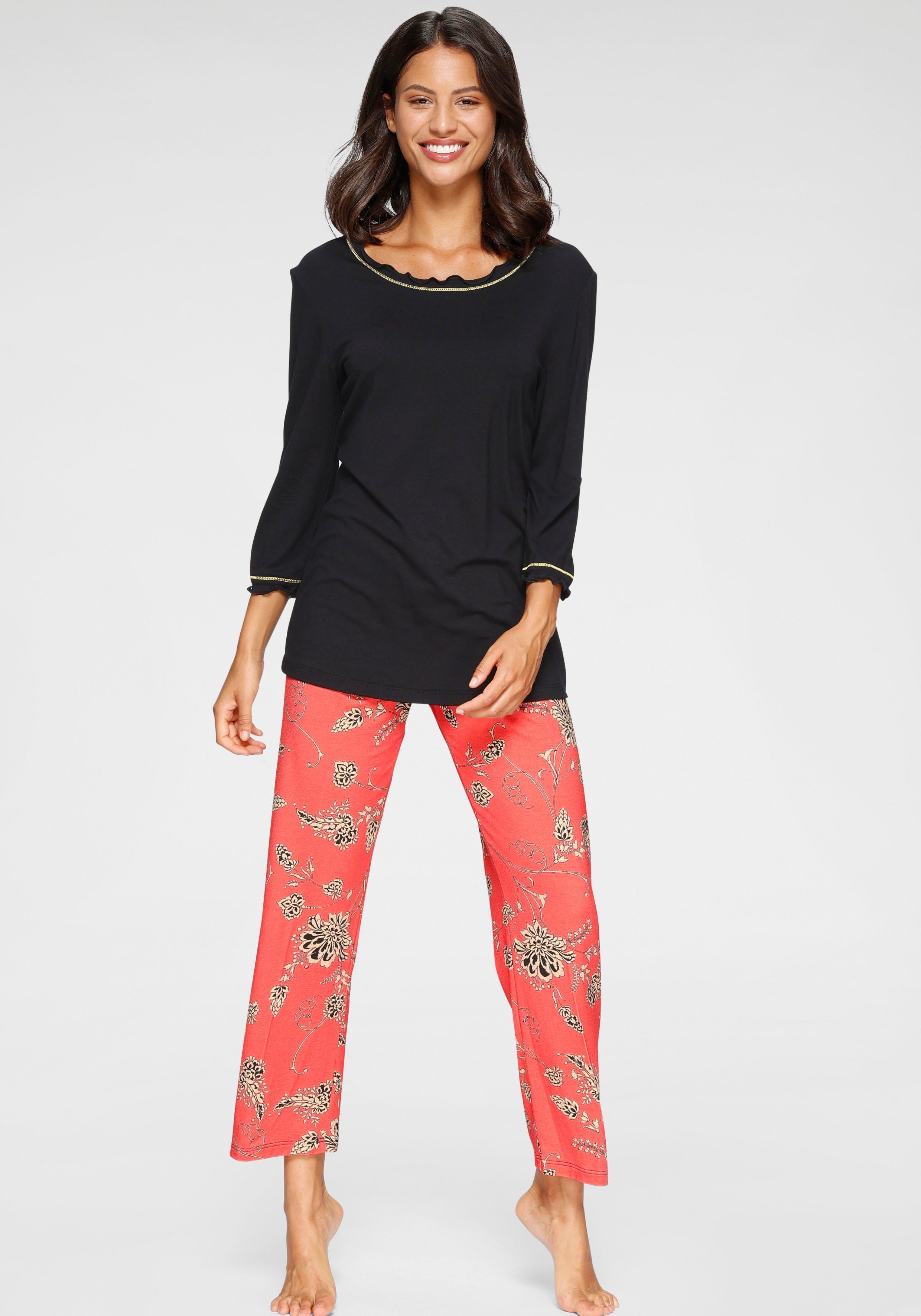 Cybèle pyjama nu online bestellen