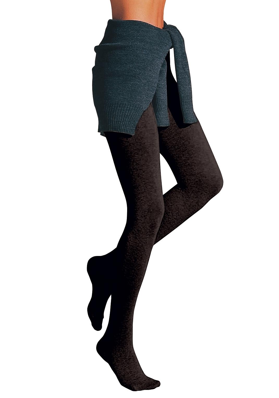Lavana maillot Thermosan (per stuk) voordelig en veilig online kopen