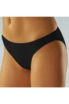lascana bikinibroekje zwart