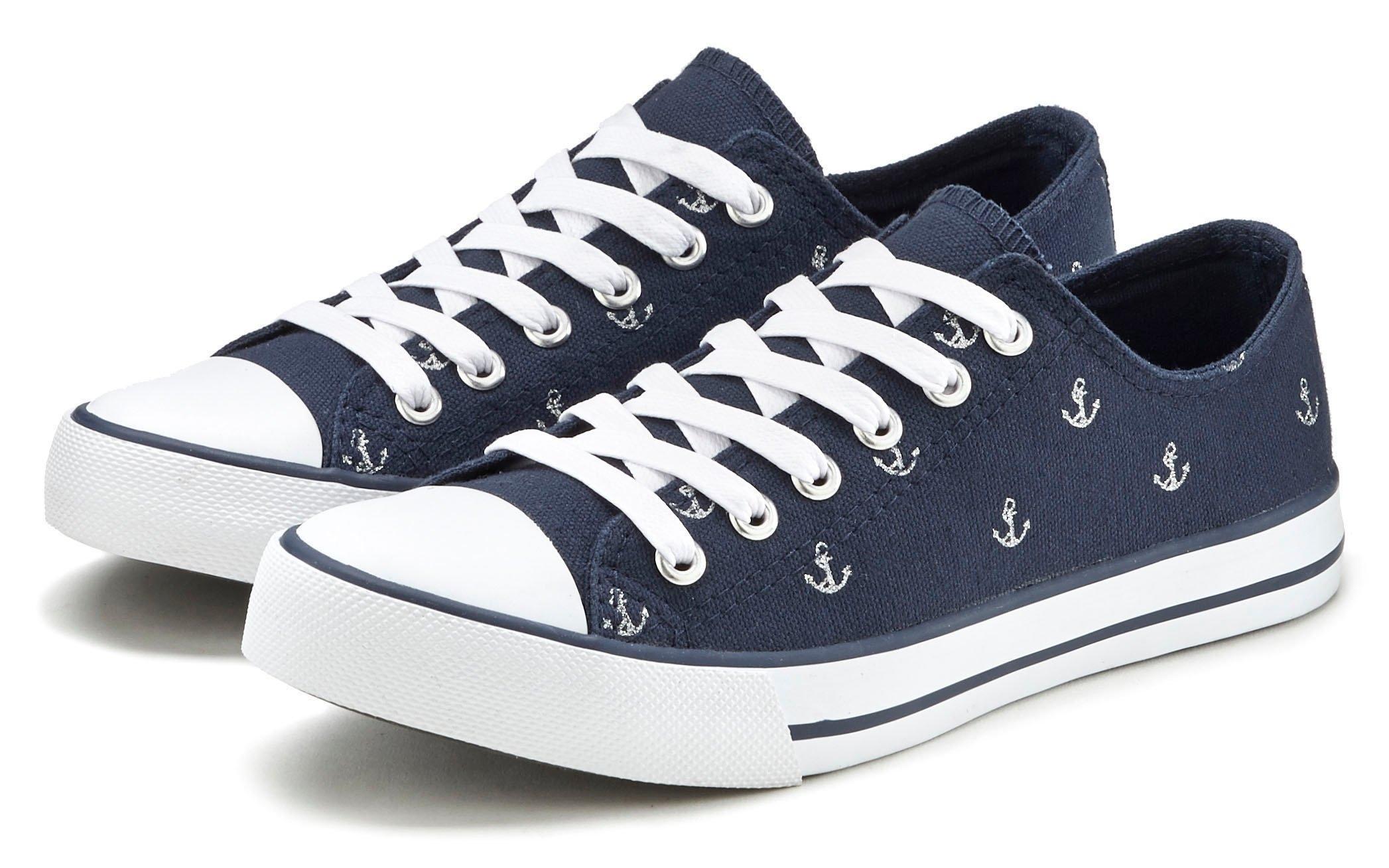 LASCANA sneakers bestellen: 30 dagen bedenktijd