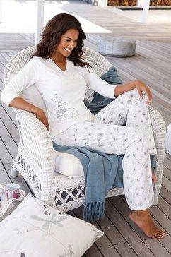 Pyjama, s.Oliver