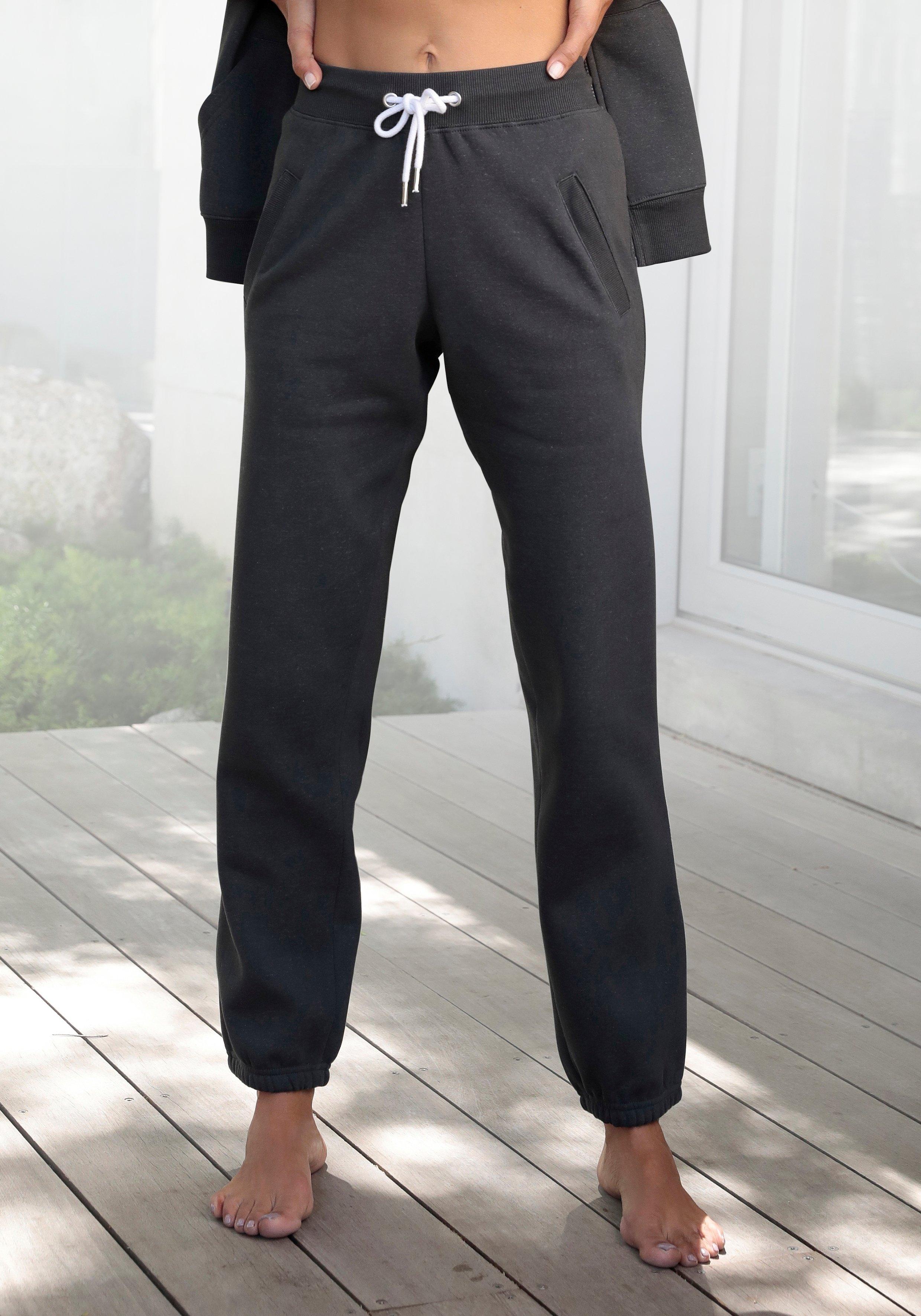 Op zoek naar een H.I.S sweatbroek? Koop online bij Lascana