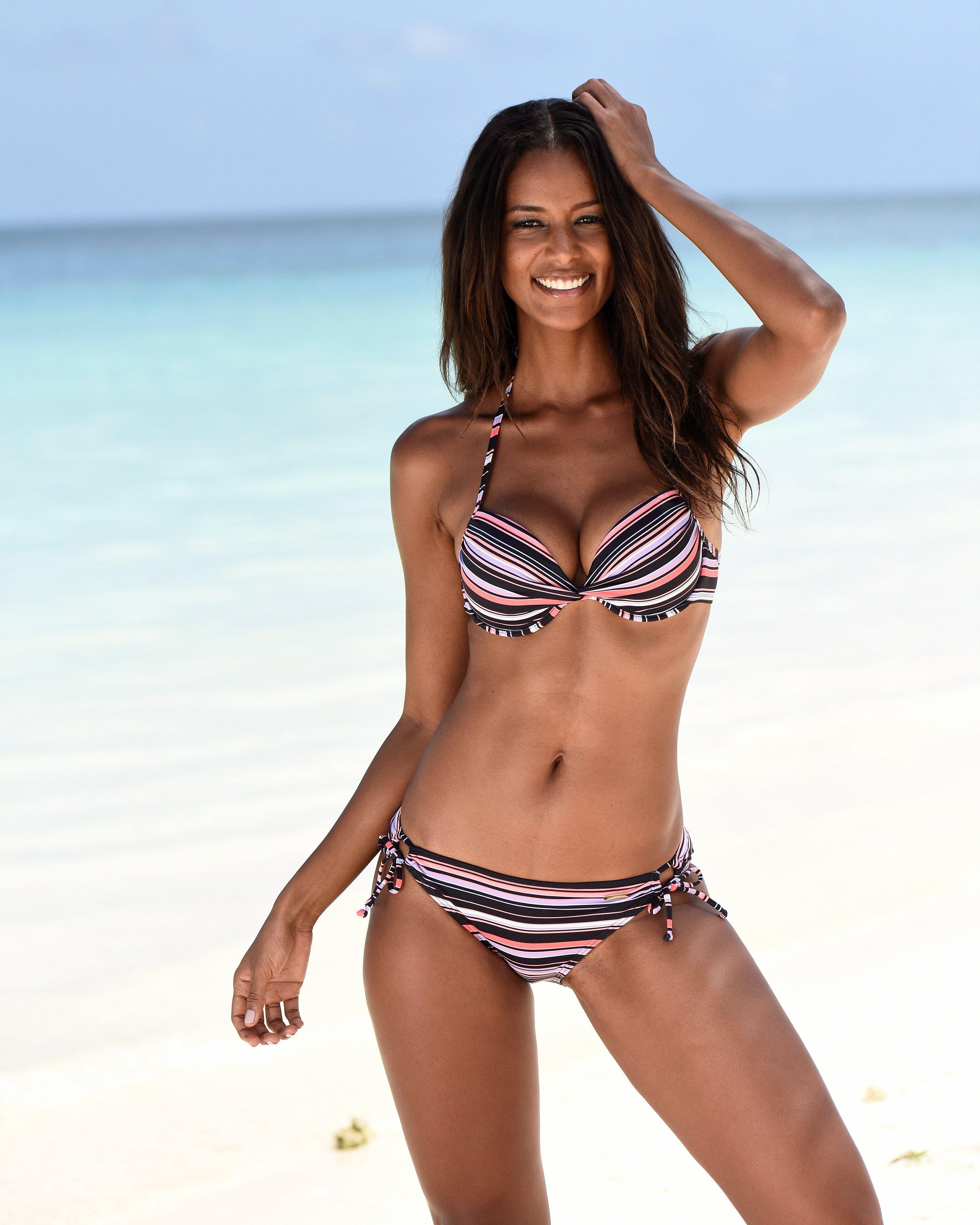LASCANA bikinibroekje »Voss« - verschillende betaalmethodes